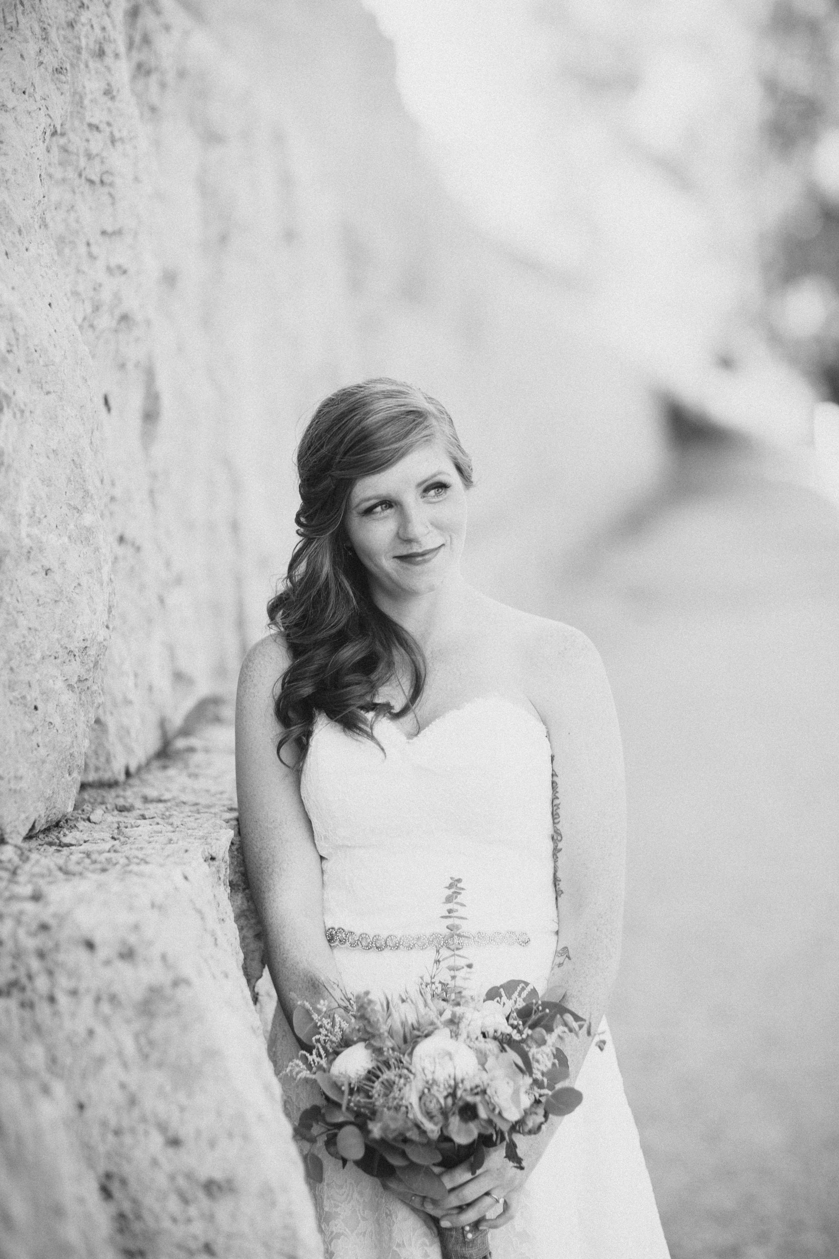 7-25-2015 Sarah and Jimmy's Eagle Ridge Downtown Galena Wedding-164.jpg