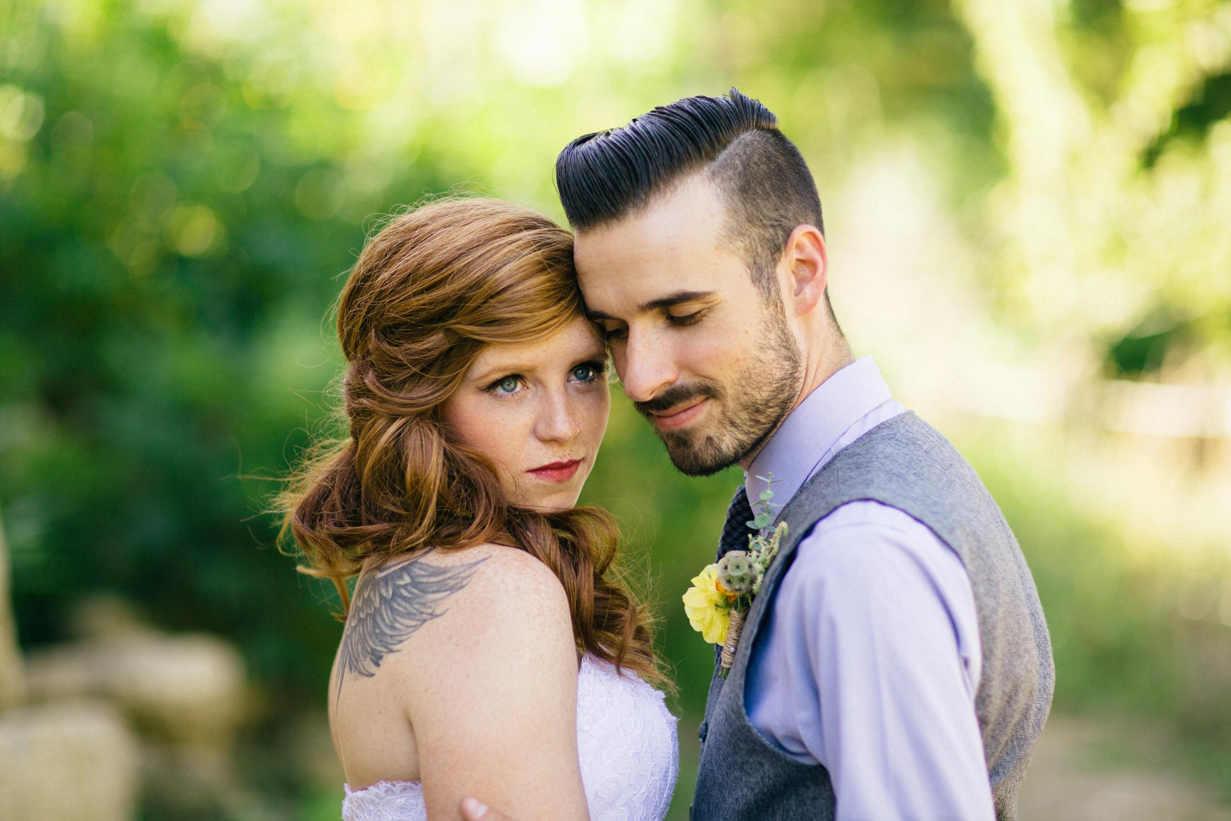 7-25-2015 Sarah and Jimmy's Eagle Ridge Downtown Galena Wedding-168.jpg