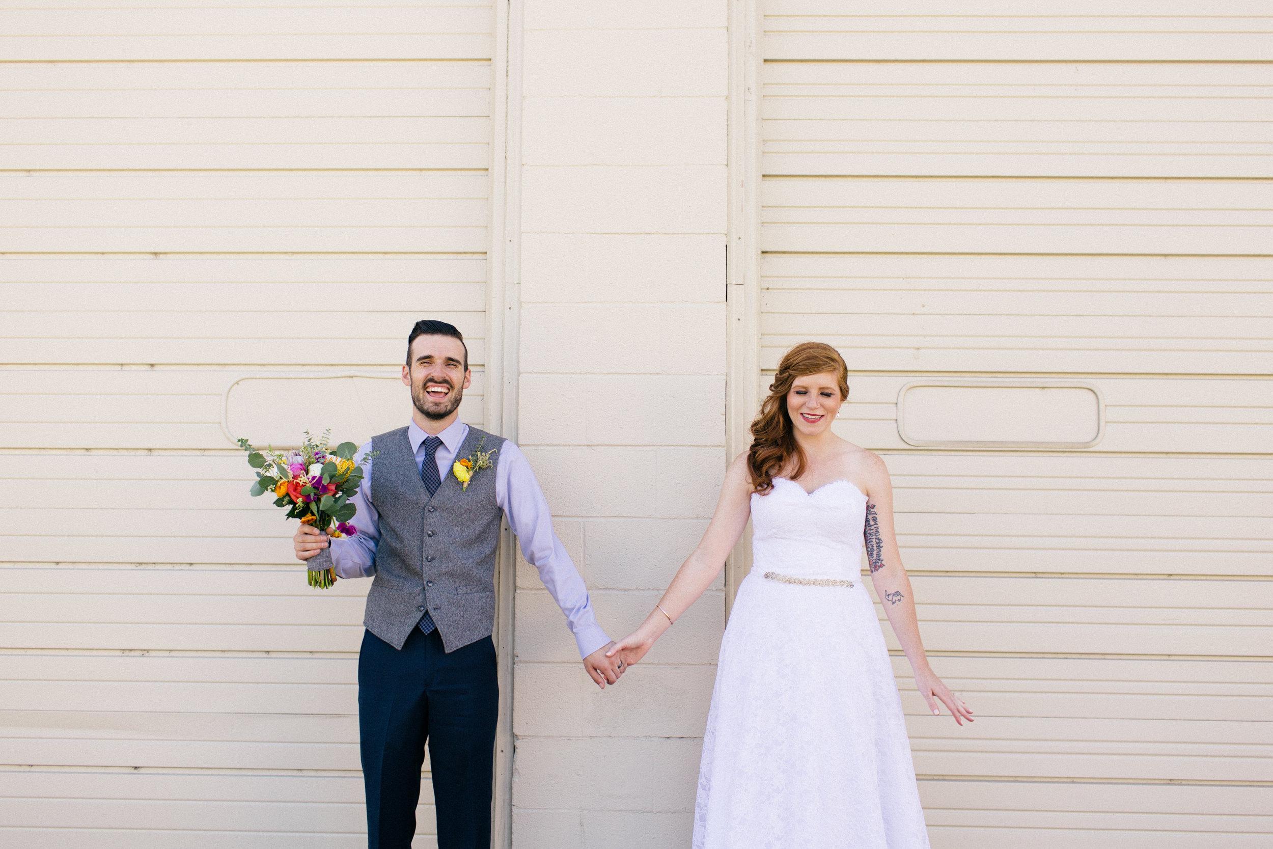 7-25-2015 Sarah and Jimmy's Eagle Ridge Downtown Galena Wedding-169.jpg