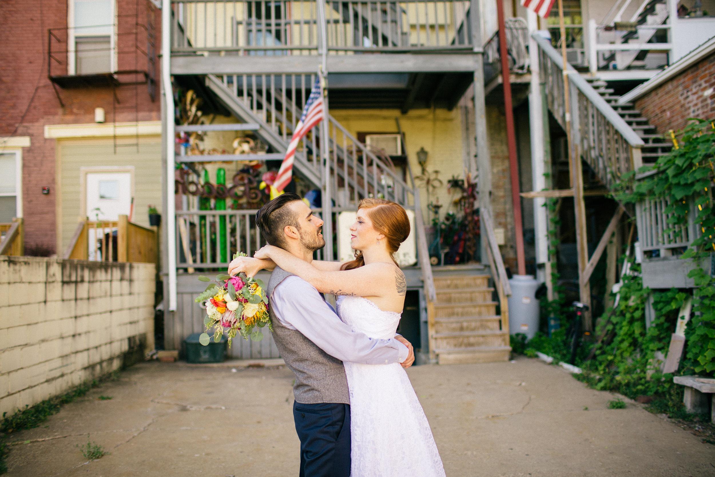 7-25-2015 Sarah and Jimmy's Eagle Ridge Downtown Galena Wedding-170.jpg