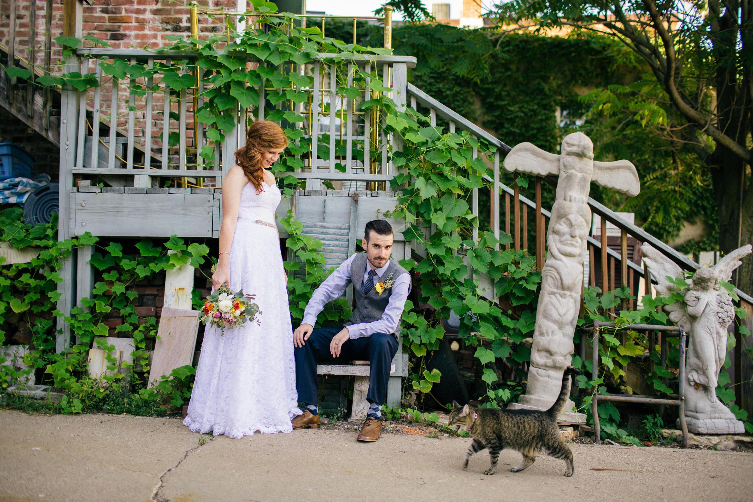 7-25-2015 Sarah and Jimmy's Eagle Ridge Downtown Galena Wedding-172.jpg