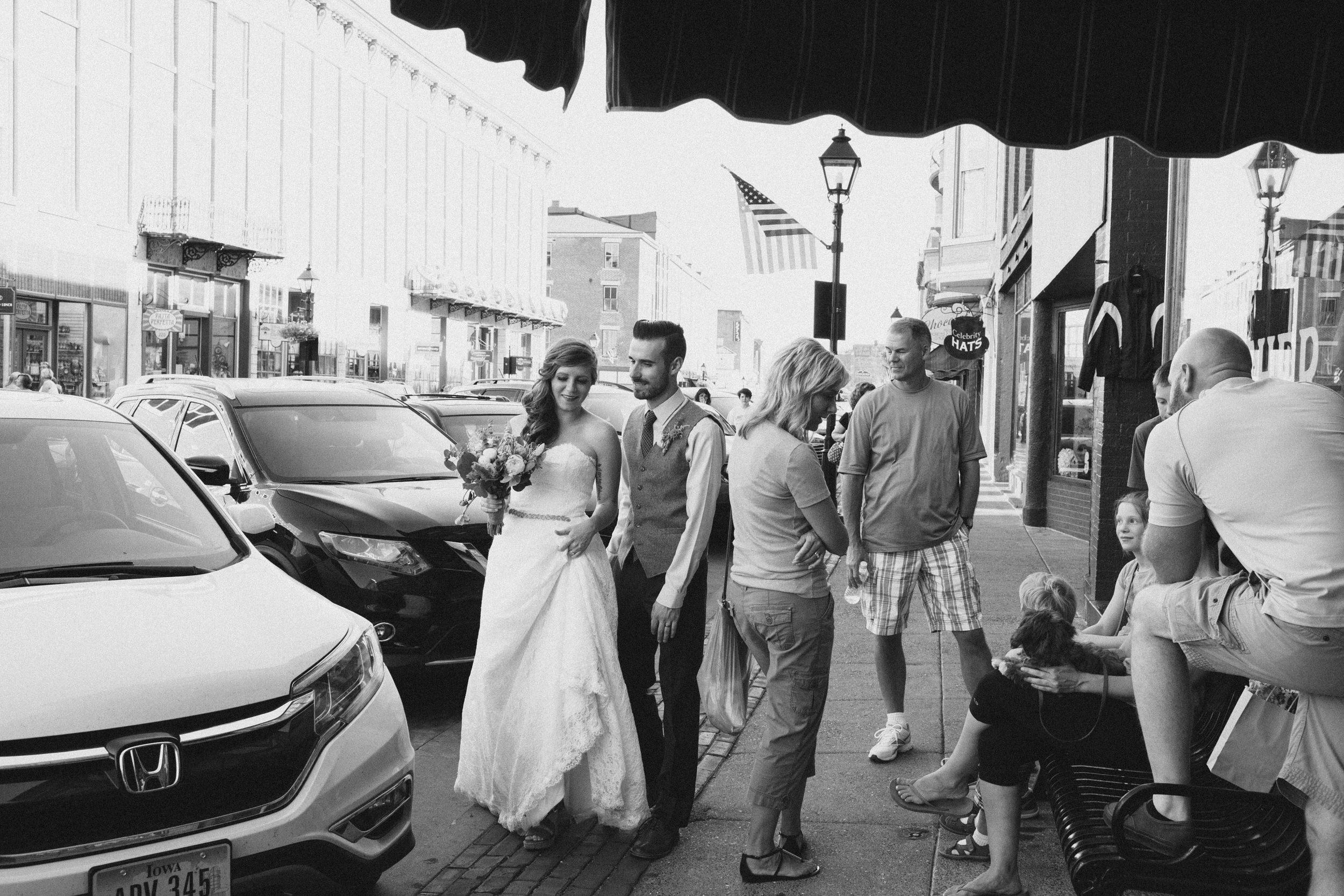 7-25-2015 Sarah and Jimmy's Eagle Ridge Downtown Galena Wedding-174.jpg