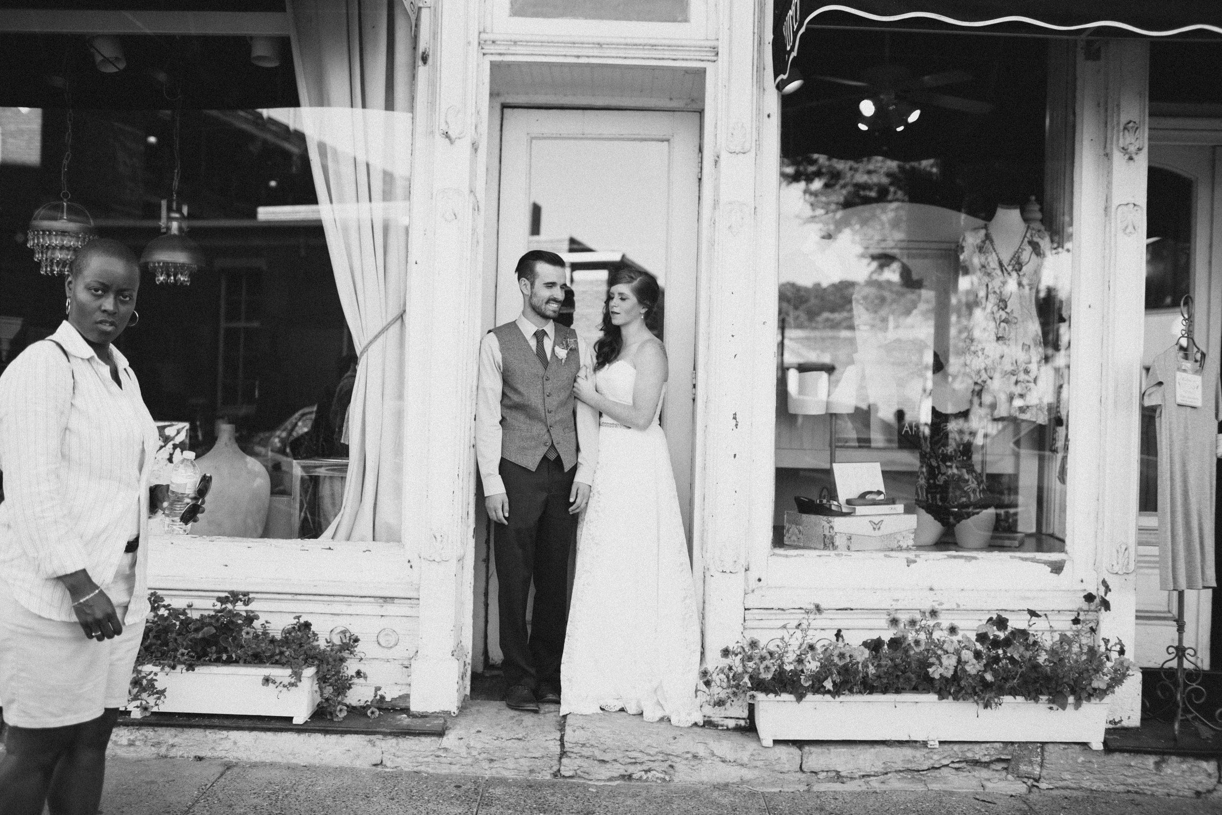 7-25-2015 Sarah and Jimmy's Eagle Ridge Downtown Galena Wedding-175.jpg