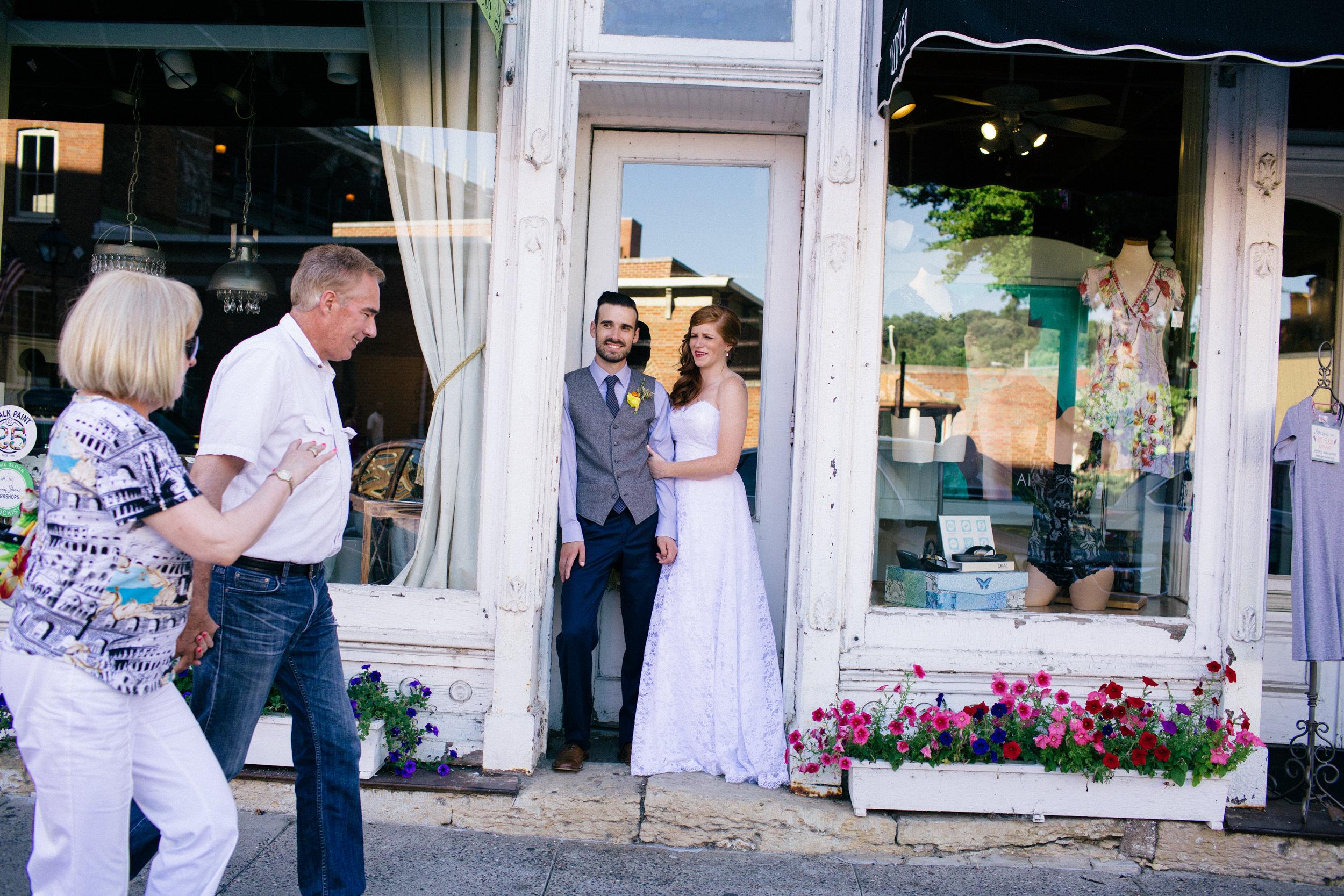 7-25-2015 Sarah and Jimmy's Eagle Ridge Downtown Galena Wedding-176.jpg