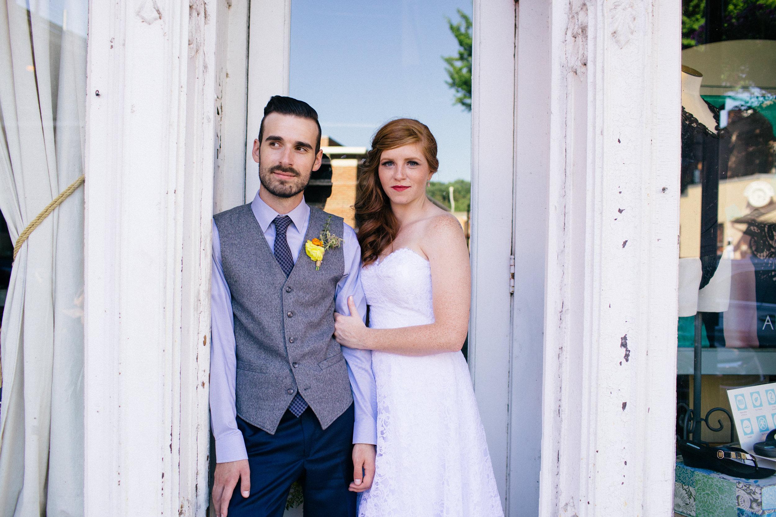 7-25-2015 Sarah and Jimmy's Eagle Ridge Downtown Galena Wedding-177.jpg