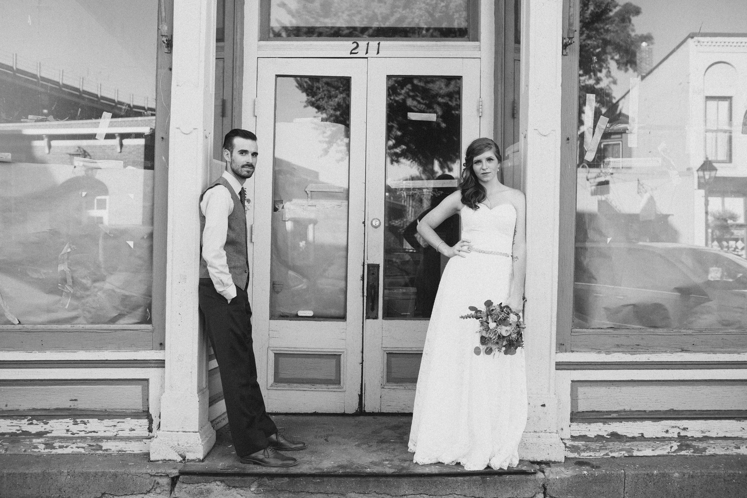 7-25-2015 Sarah and Jimmy's Eagle Ridge Downtown Galena Wedding-179.jpg