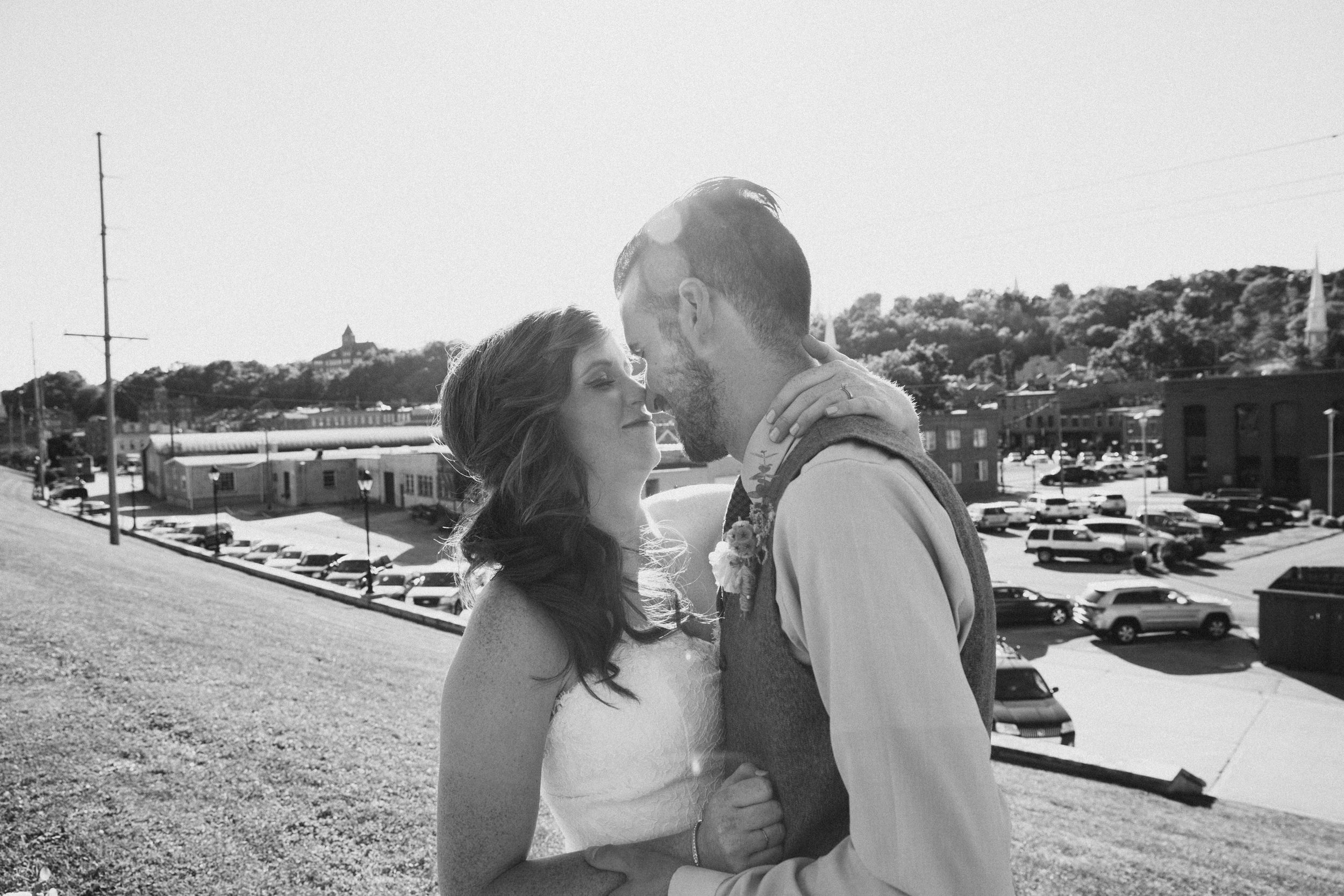 7-25-2015 Sarah and Jimmy's Eagle Ridge Downtown Galena Wedding-181.jpg