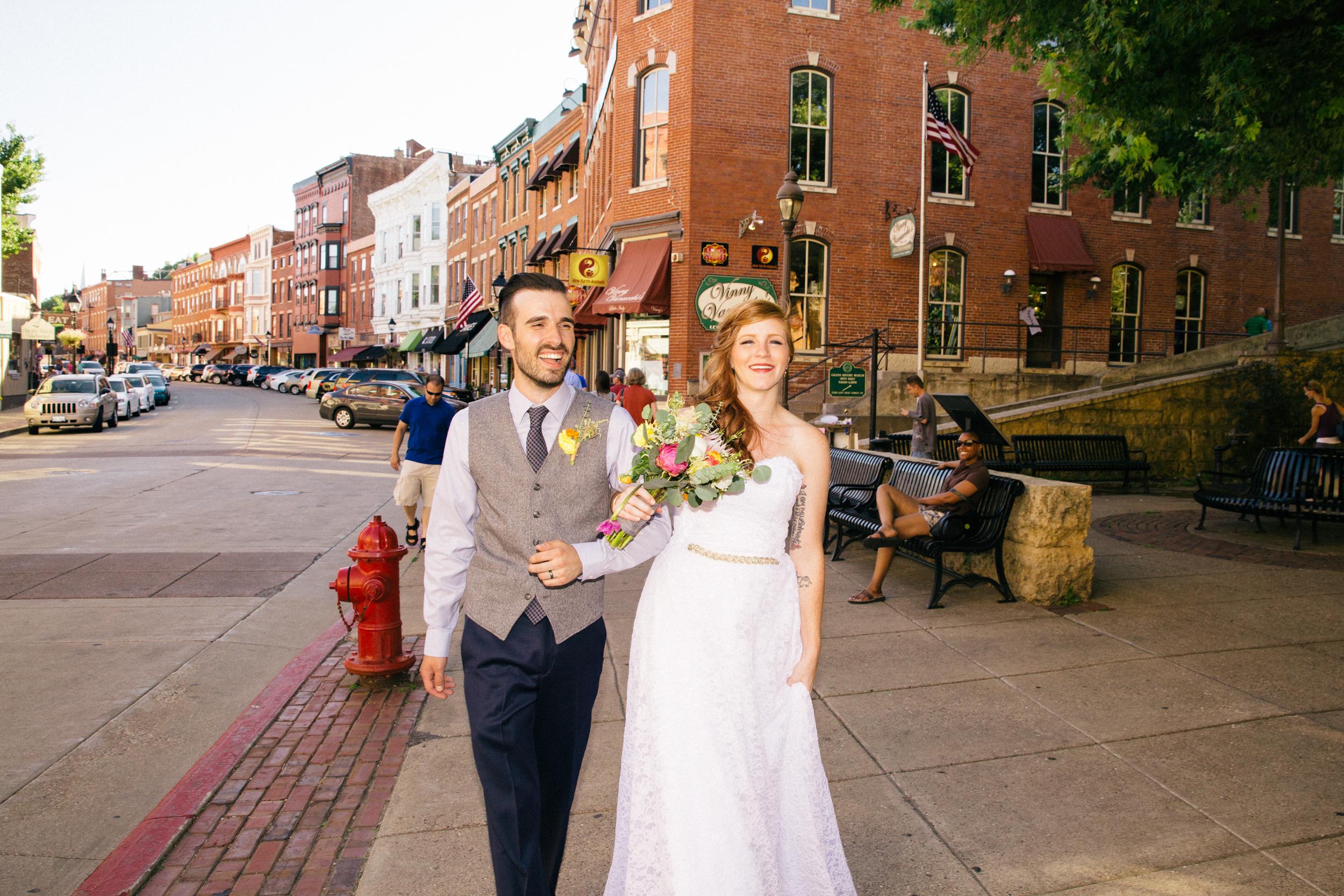 7-25-2015 Sarah and Jimmy's Eagle Ridge Downtown Galena Wedding-180.jpg