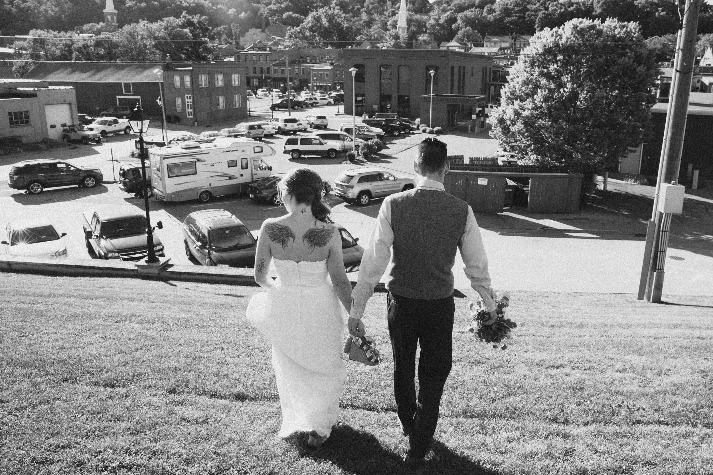 7-25-2015 Sarah and Jimmy's Eagle Ridge Downtown Galena Wedding-182.jpg