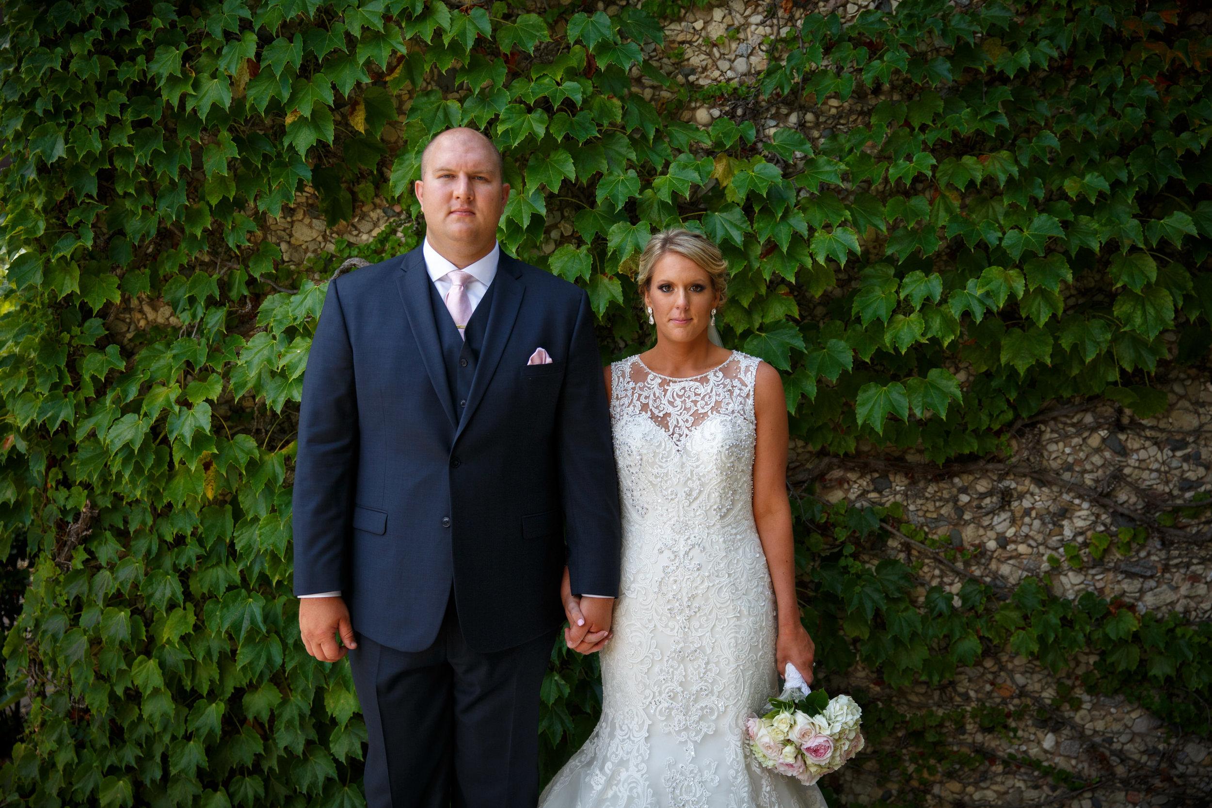 Elizabeth & Darin 7-30-2016-428.jpg