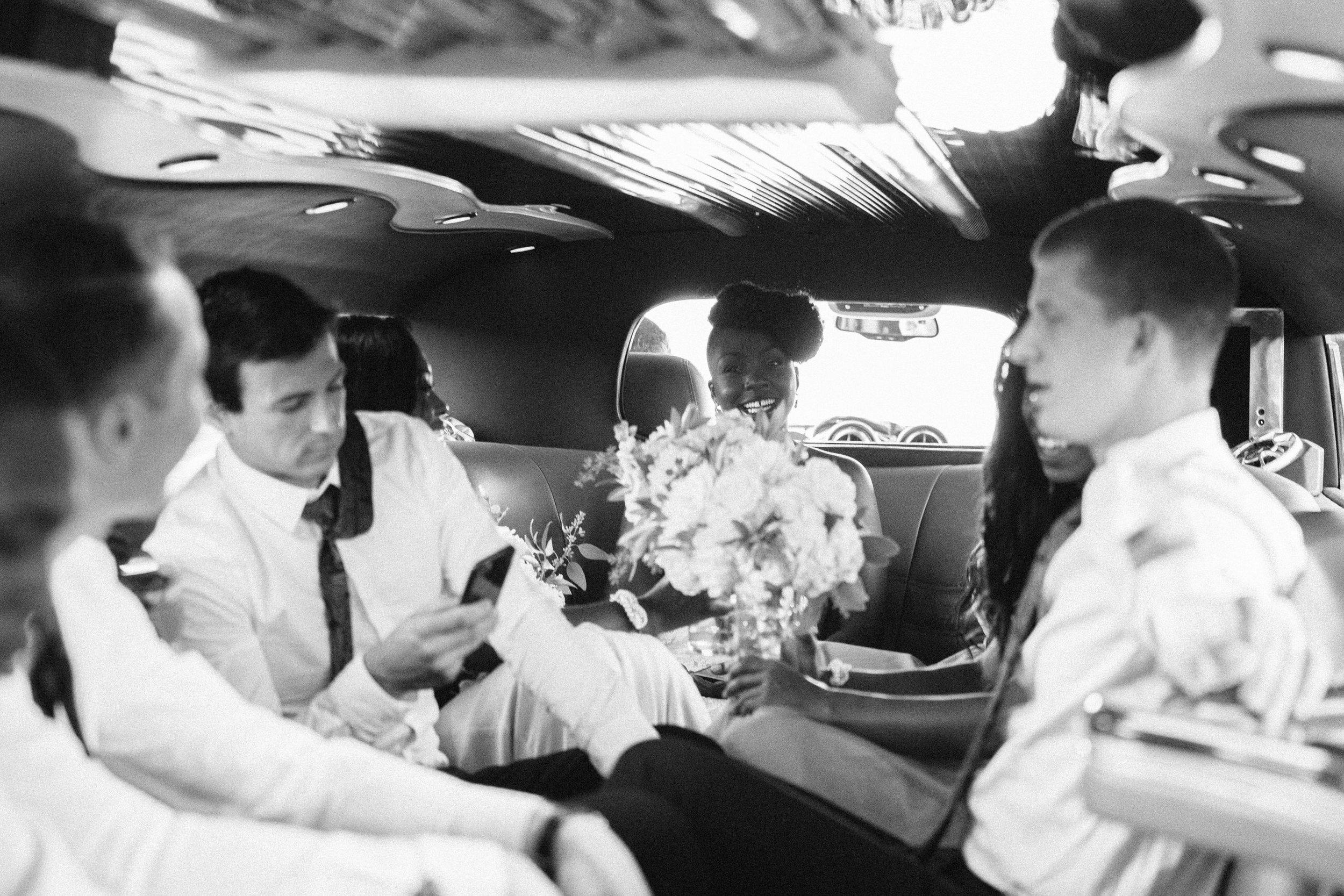 Dorcas & Ian Brian Milo wedding photography (117 of 109).jpg