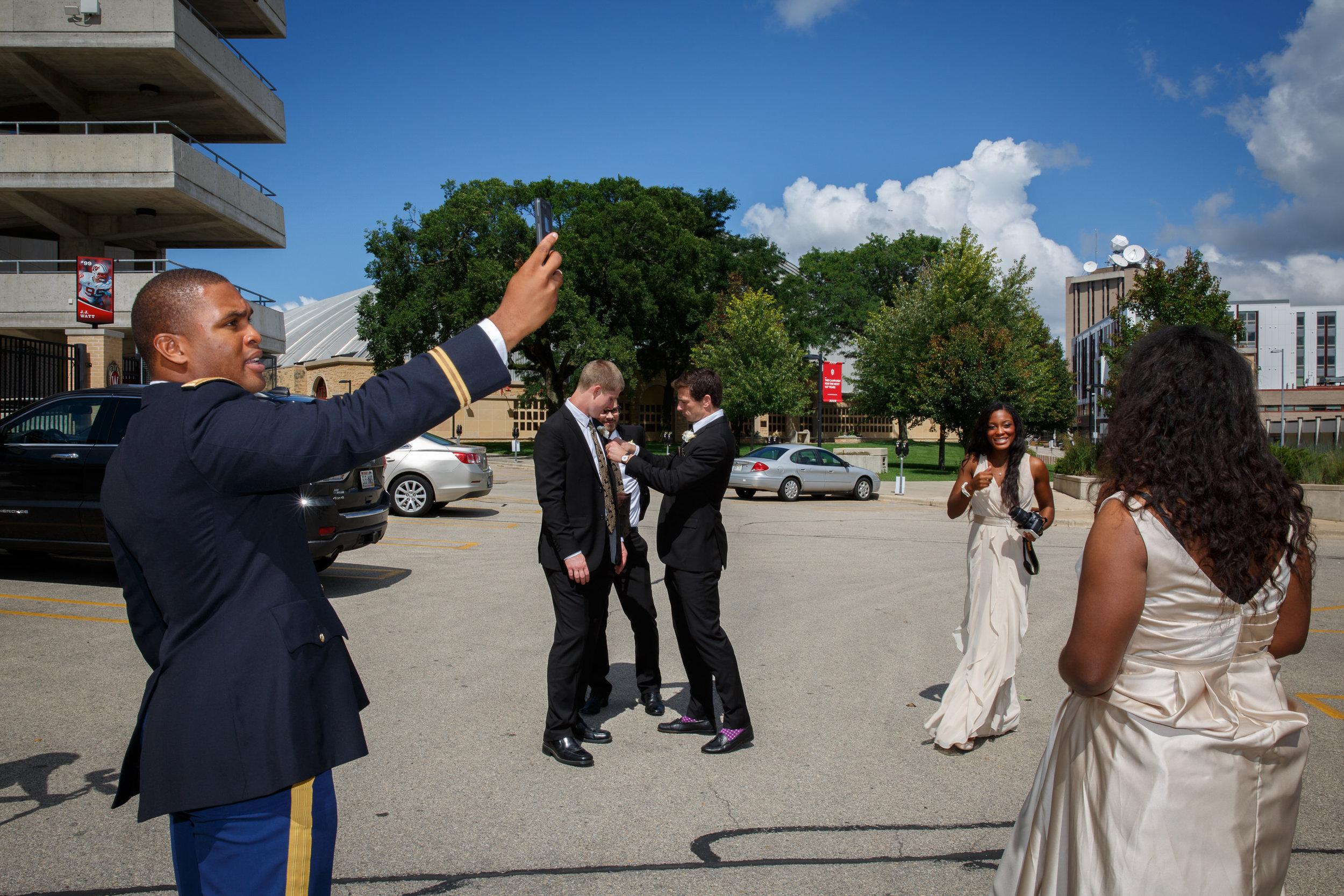 Dorcas & Ian Brian Milo wedding photography (118 of 109).jpg