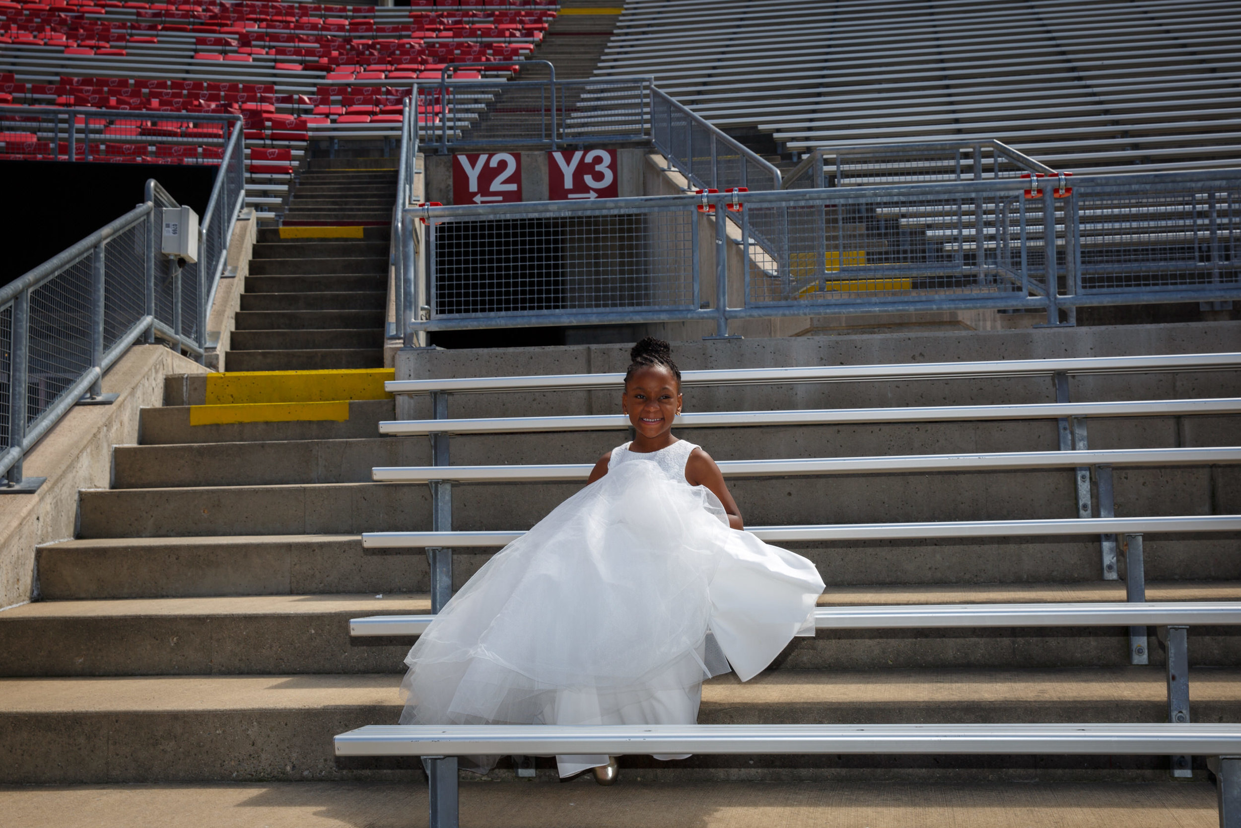 Dorcas & Ian Brian Milo wedding photography (122 of 109).jpg
