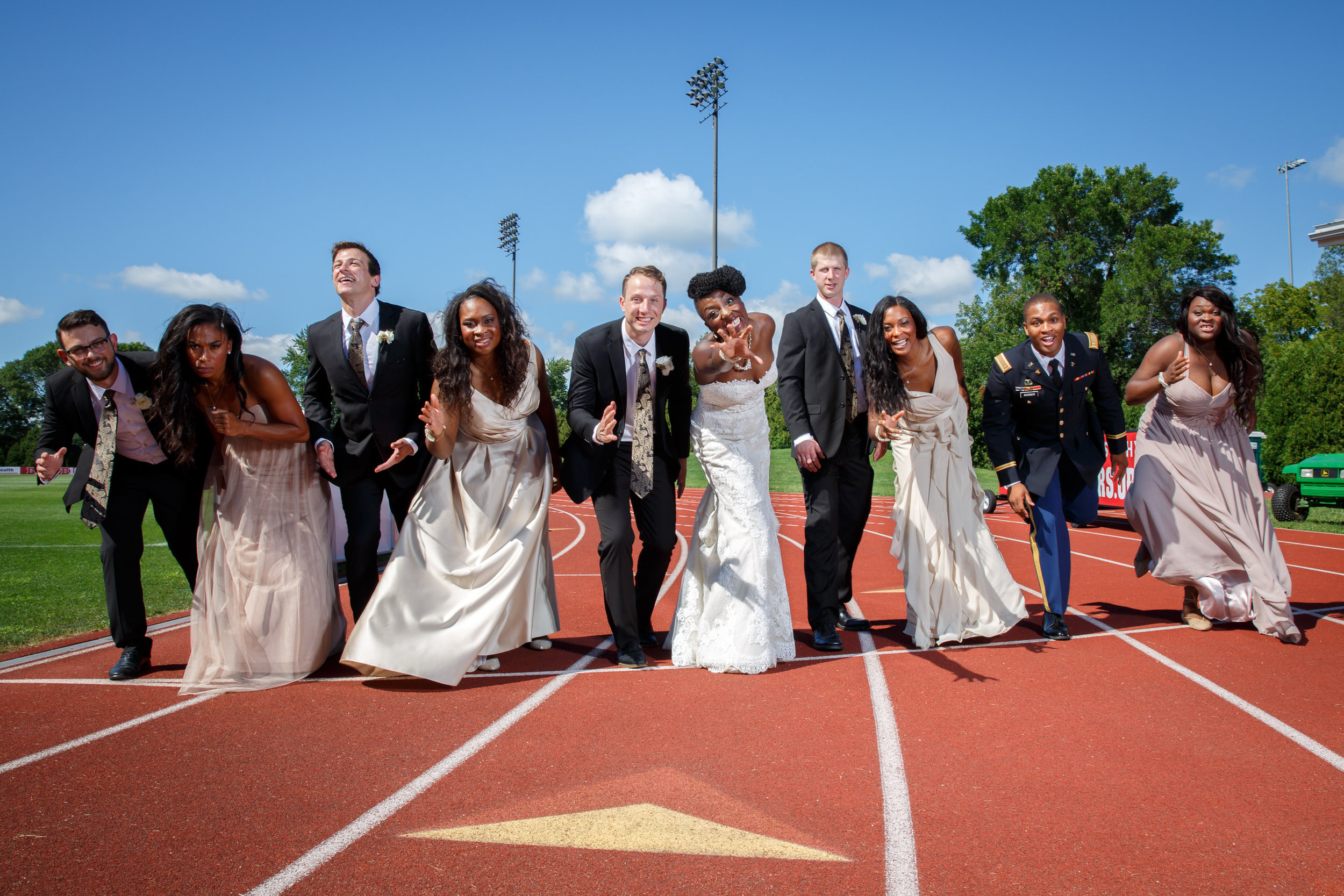 Dorcas & Ian Brian Milo wedding photography (131 of 109).jpg