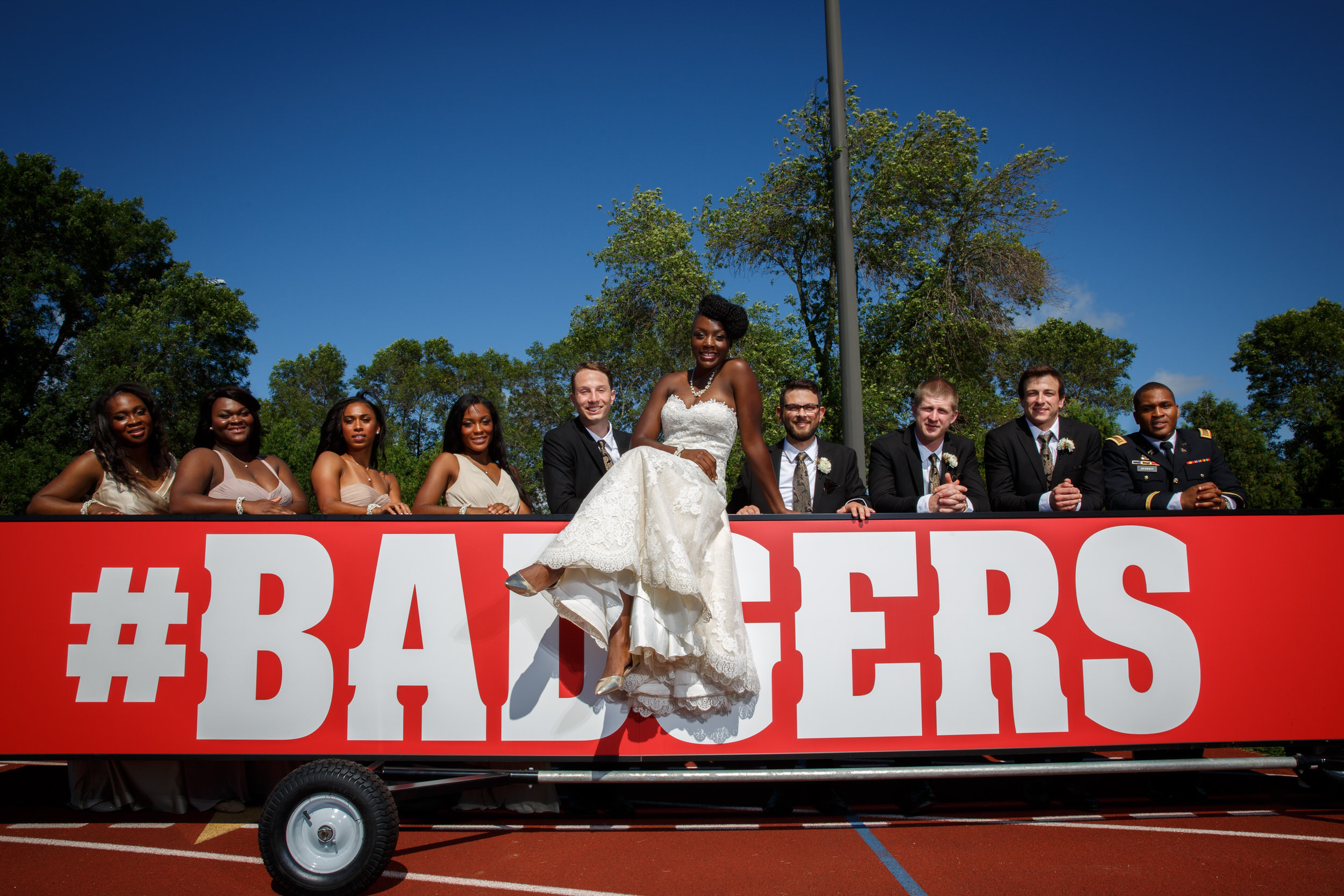 Dorcas & Ian Brian Milo wedding photography (132 of 109).jpg