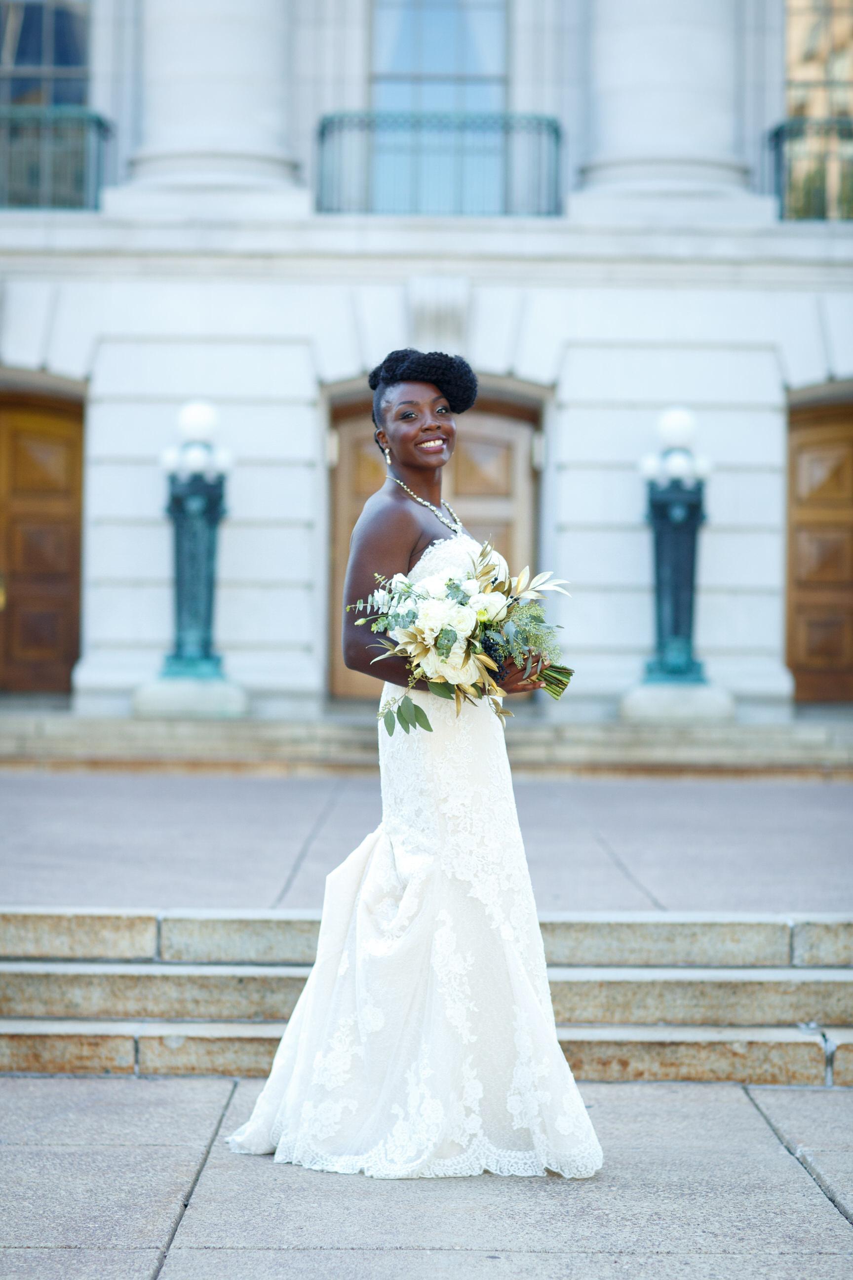 Dorcas & Ian Brian Milo wedding photography (141 of 109).jpg