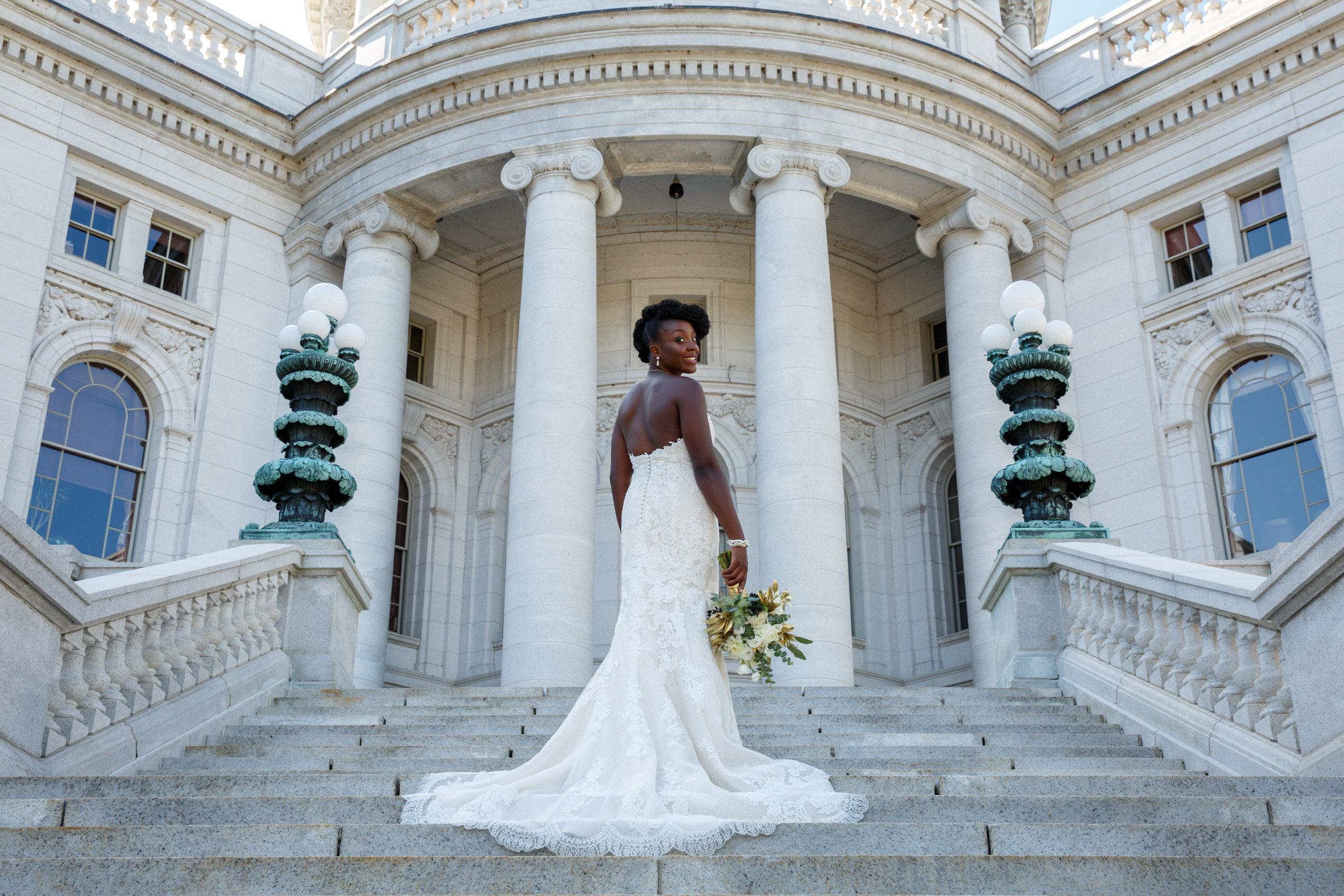 Dorcas & Ian Brian Milo wedding photography (145 of 109).jpg