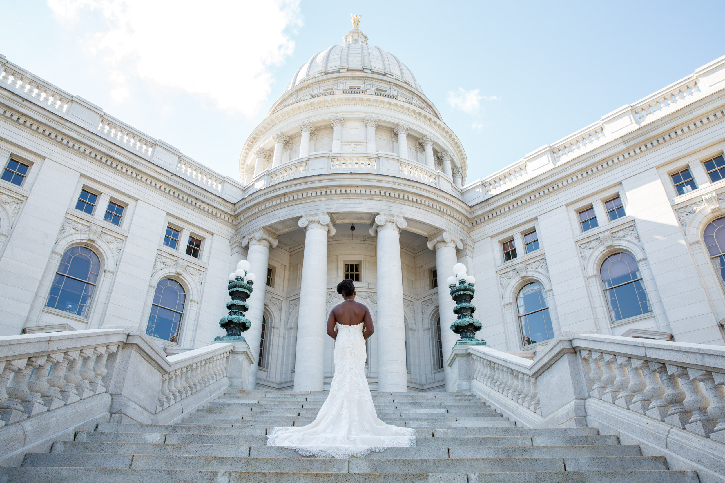Dorcas & Ian Brian Milo wedding photography (144 of 109).jpg