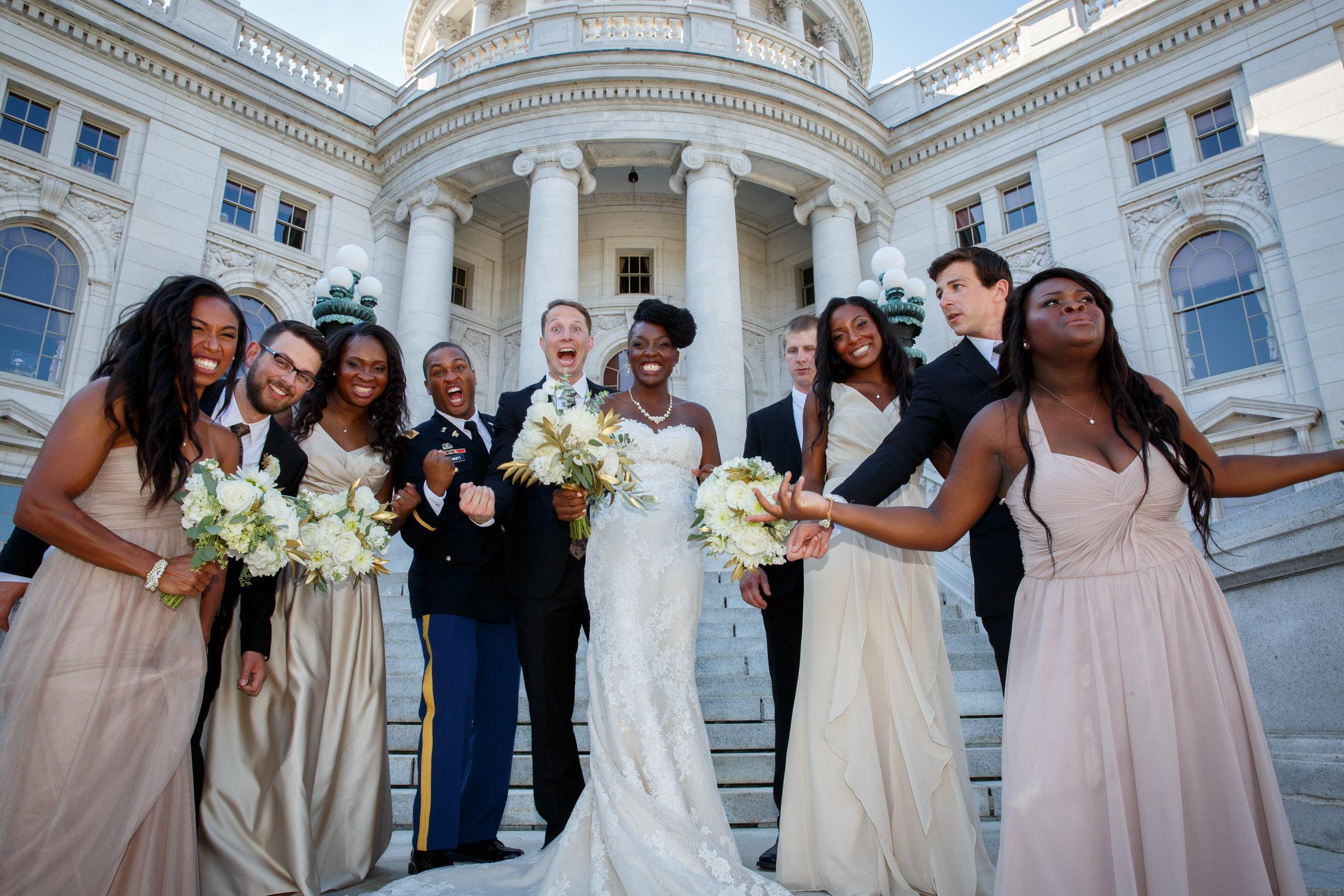 Dorcas & Ian Brian Milo wedding photography (146 of 109).jpg