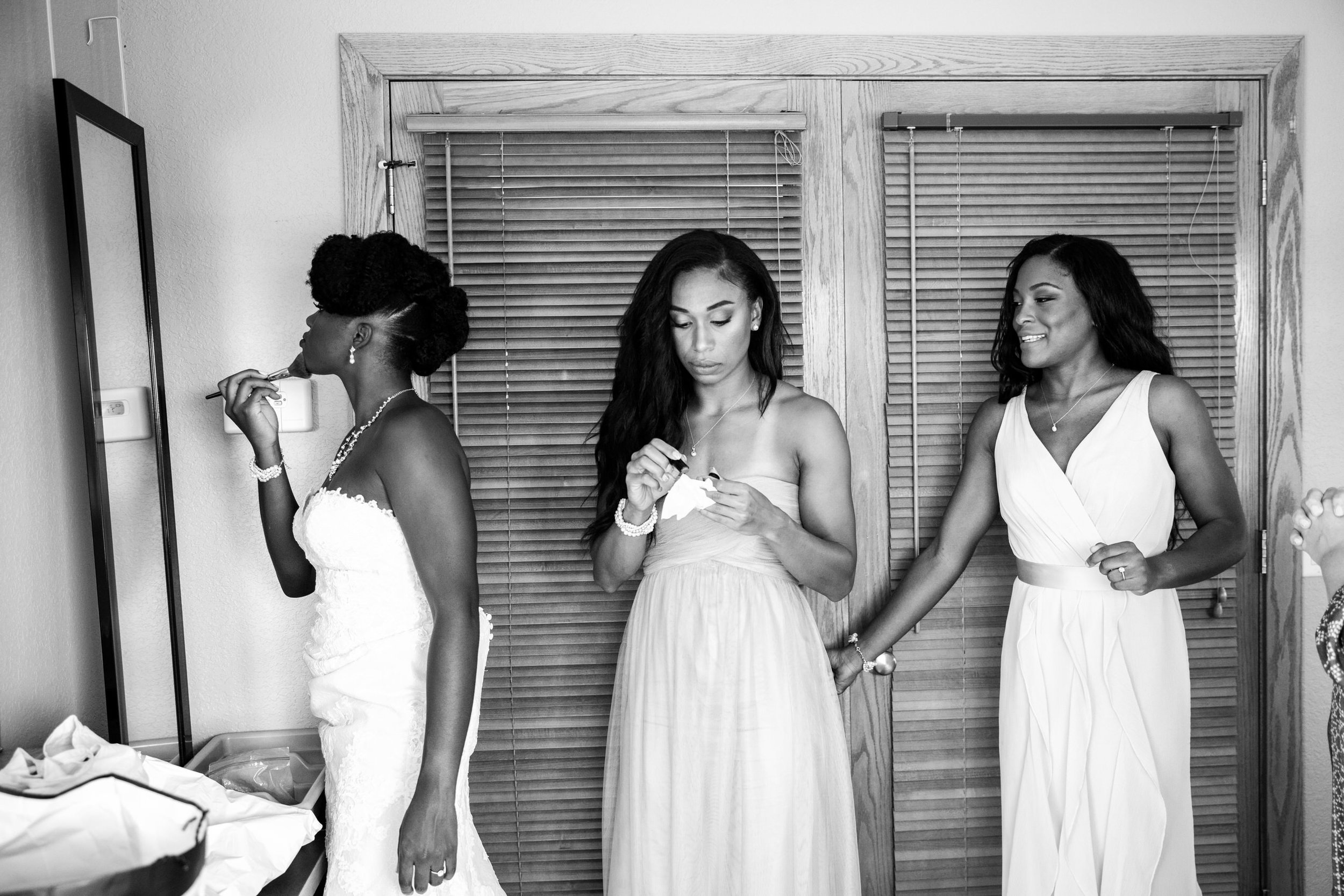 Dorcas & Ian Brian Milo wedding photography (150 of 109).jpg
