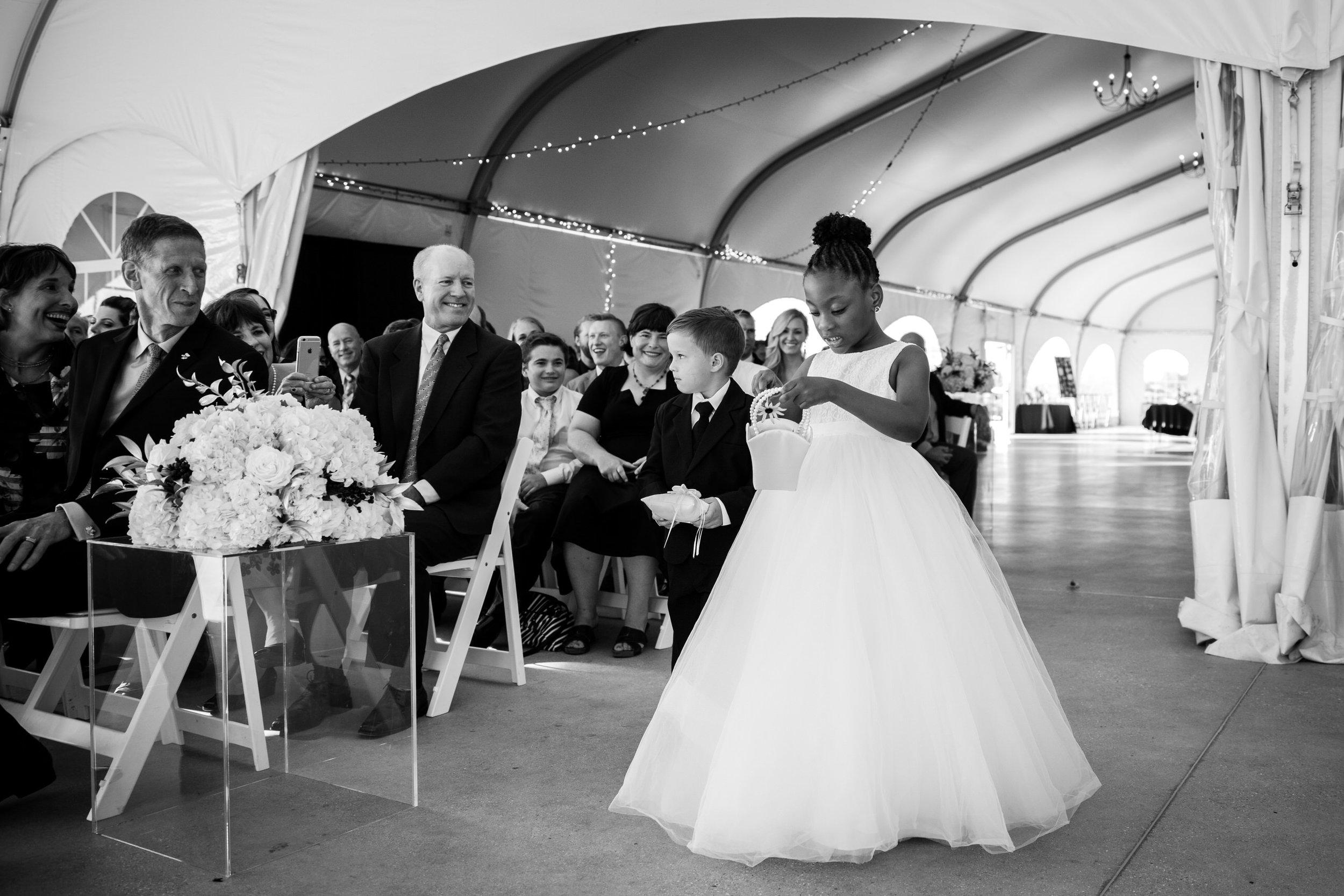 Dorcas & Ian Brian Milo wedding photography (158 of 109).jpg