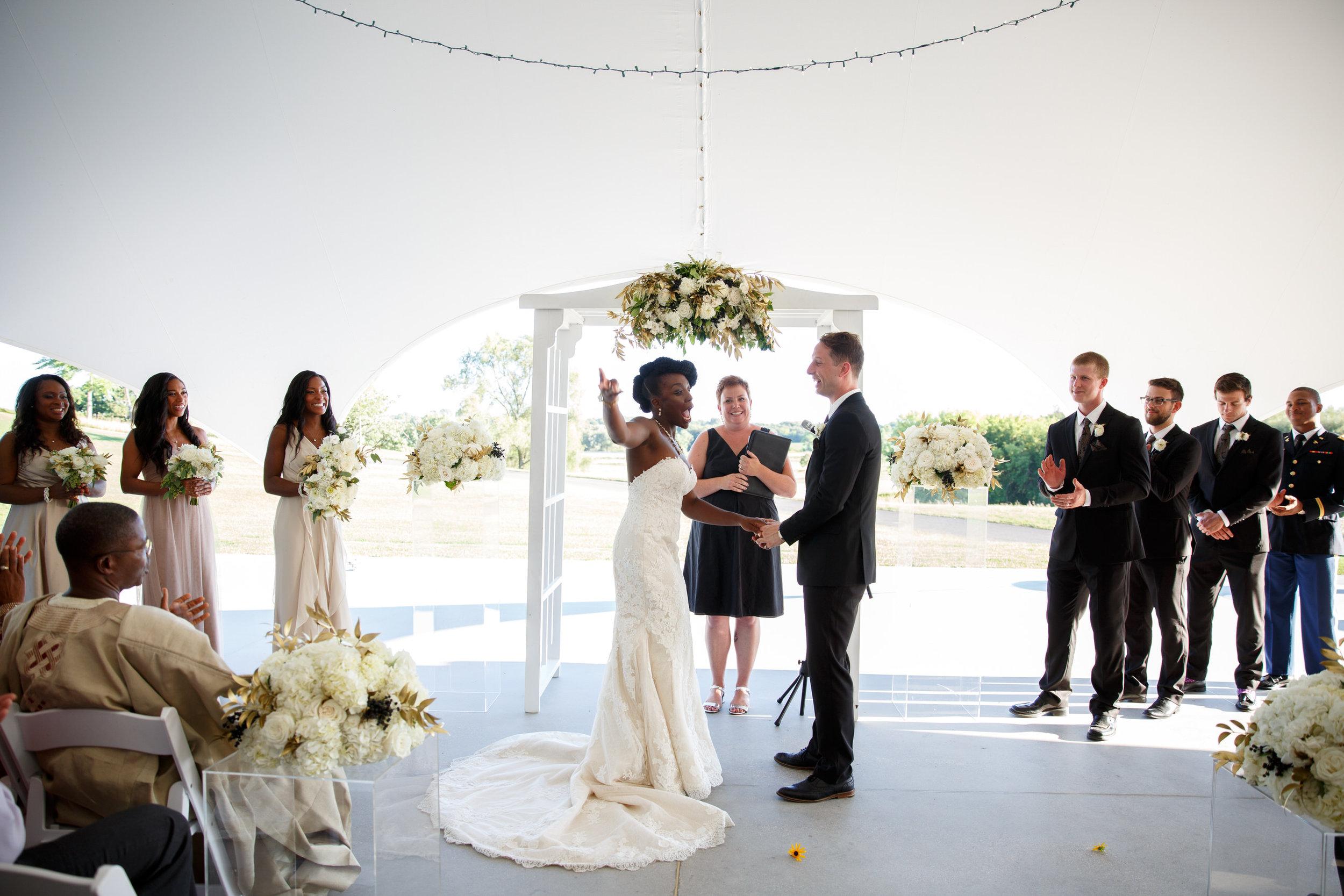Dorcas & Ian Brian Milo wedding photography (170 of 109).jpg