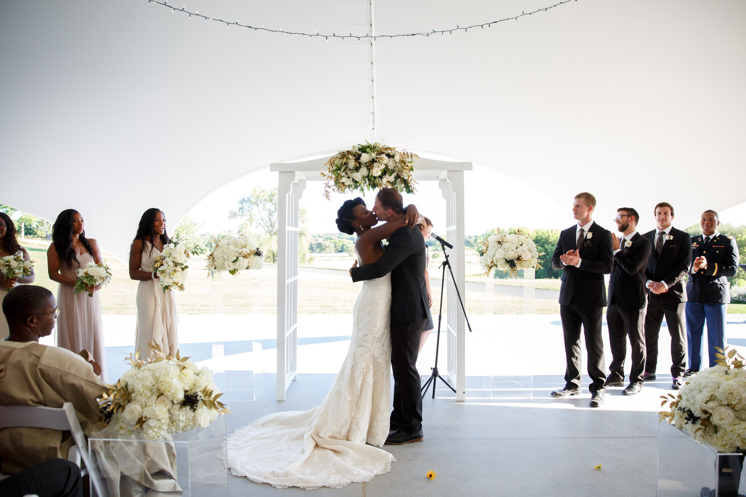 Dorcas & Ian Brian Milo wedding photography (171 of 109).jpg