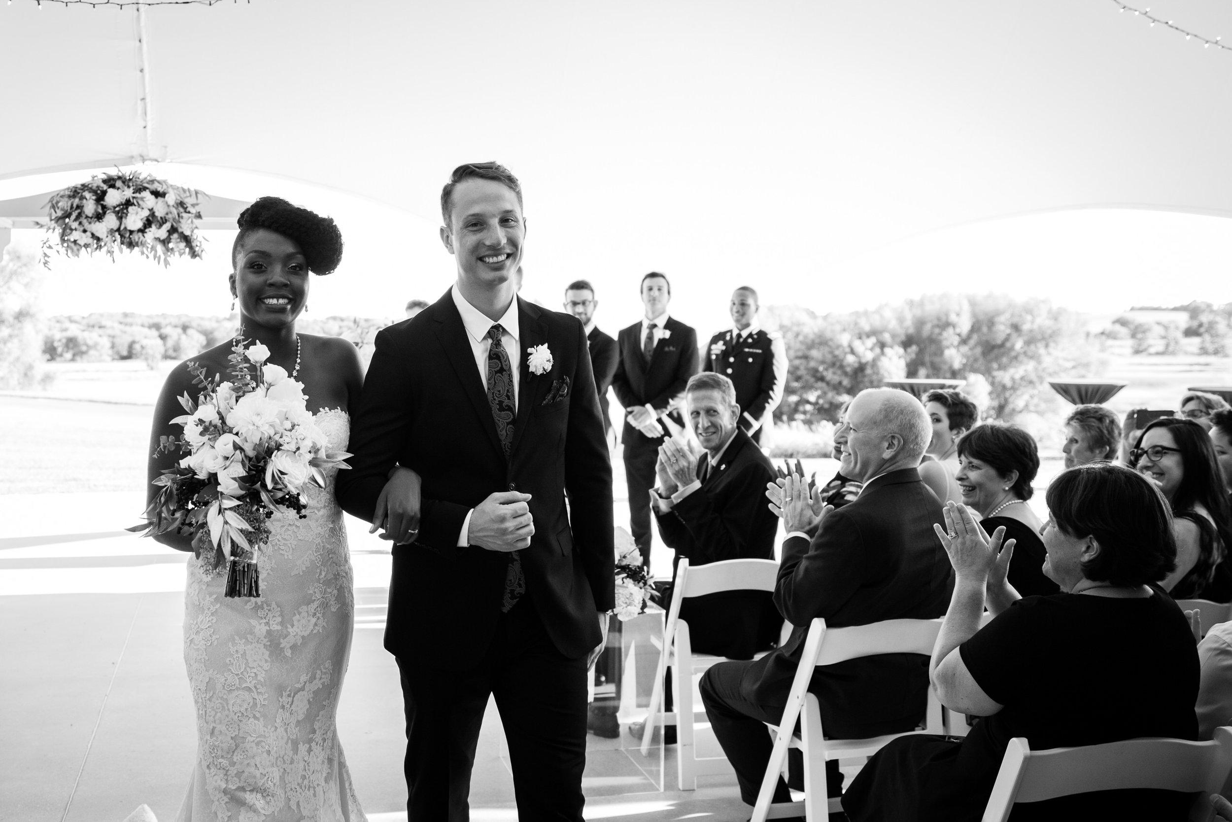 Dorcas & Ian Brian Milo wedding photography (172 of 109).jpg
