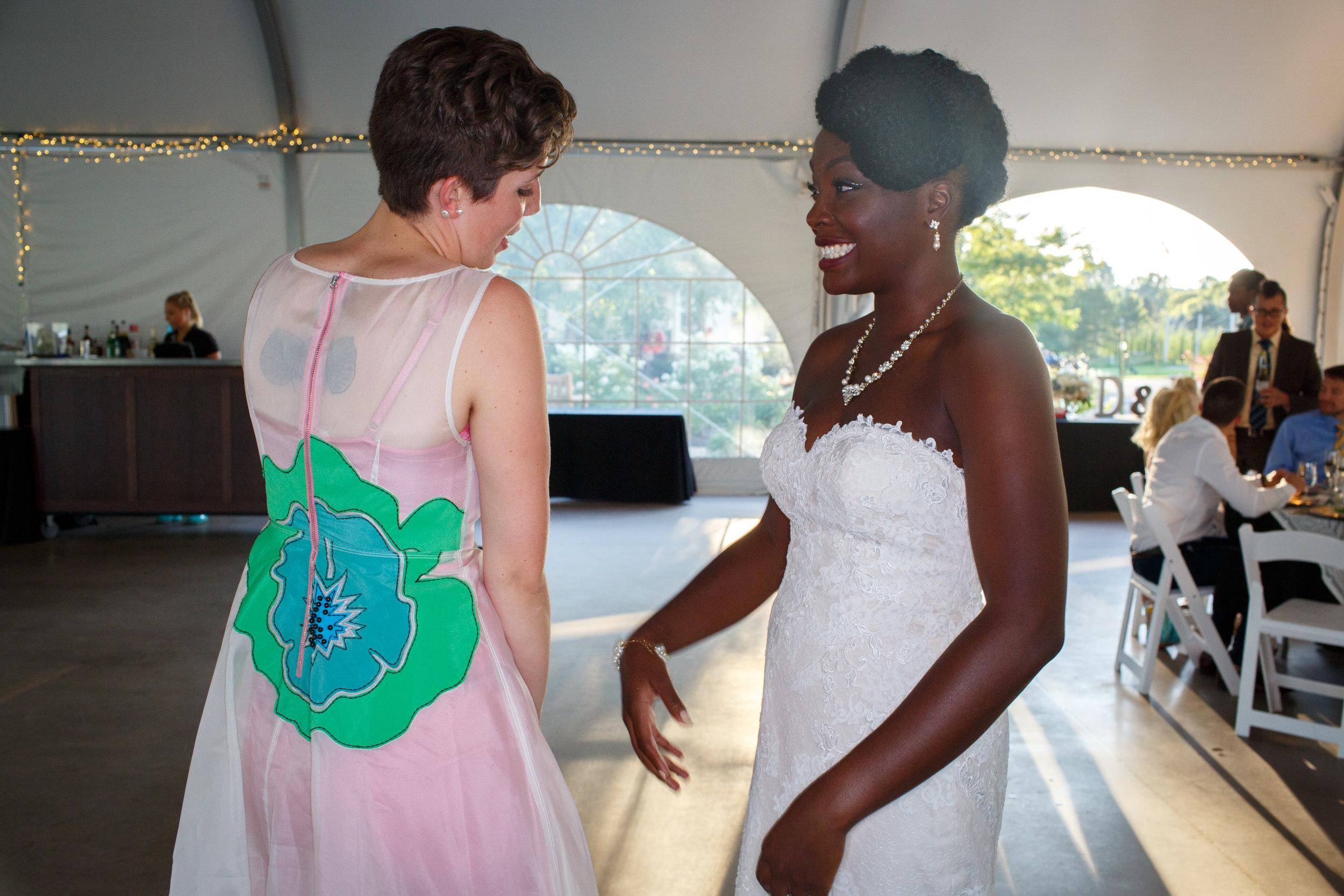 Dorcas & Ian Brian Milo wedding photography (180 of 109).jpg