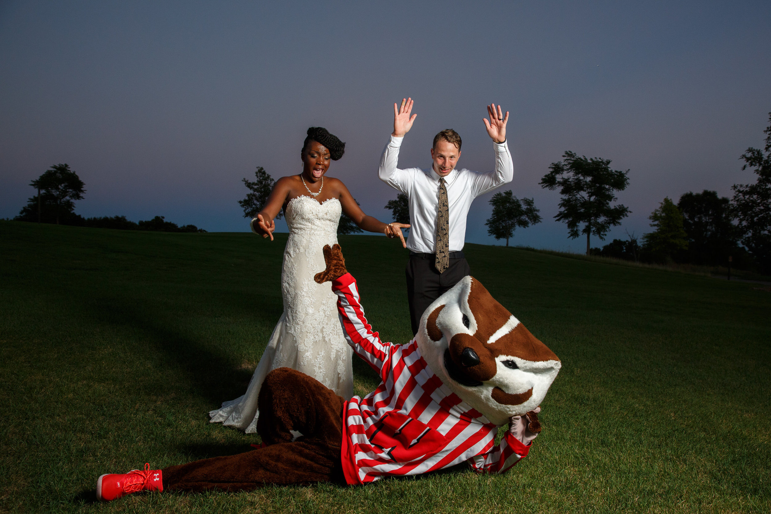 Dorcas & Ian Brian Milo wedding photography (191 of 109).jpg