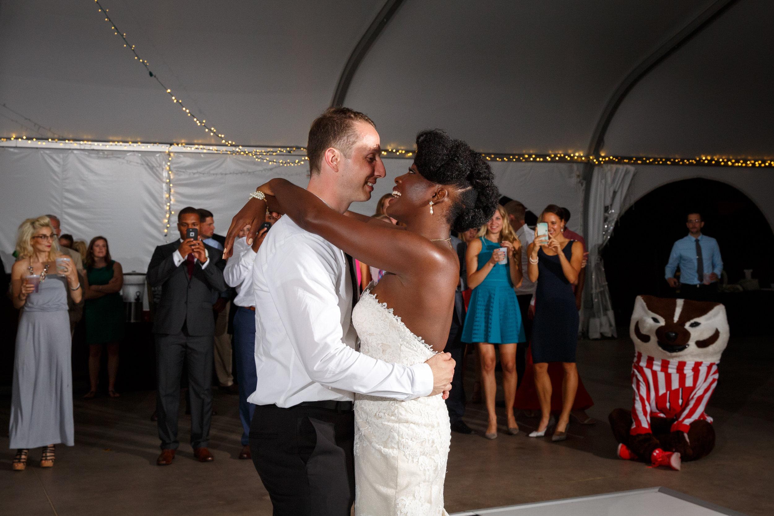 Dorcas & Ian Brian Milo wedding photography (192 of 109).jpg