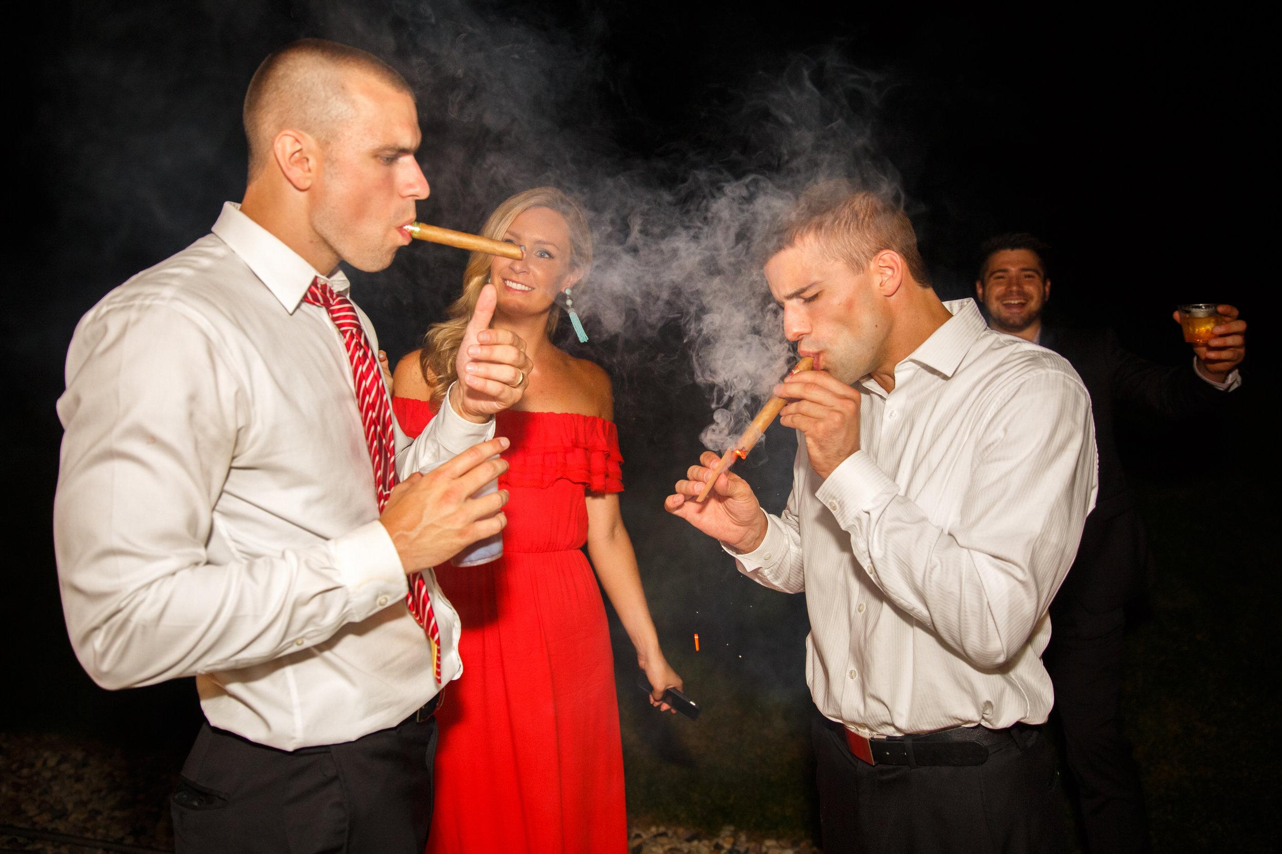Dorcas & Ian Brian Milo wedding photography (208 of 109).jpg