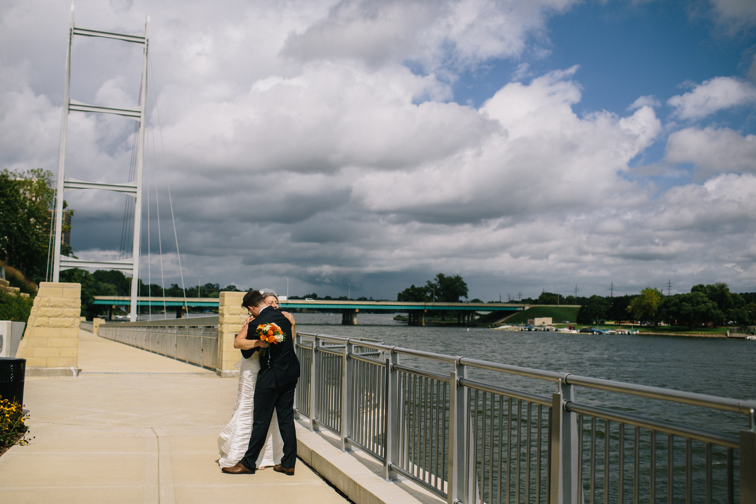 8-30-2014 Marta and Nick-224.jpg