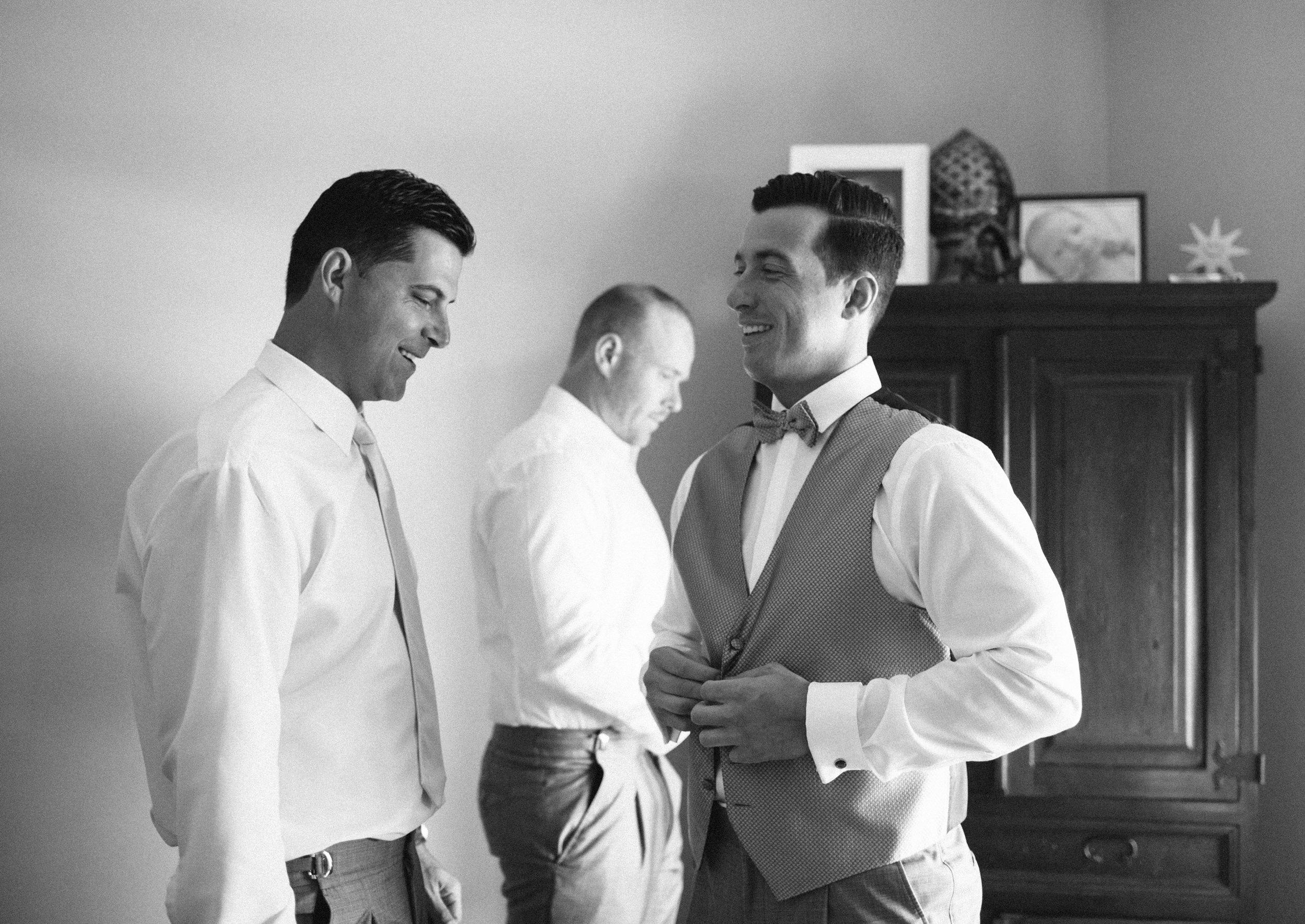 Melinda and Paul's Summer wedding at Prairie Street Brewhouse-102.jpg