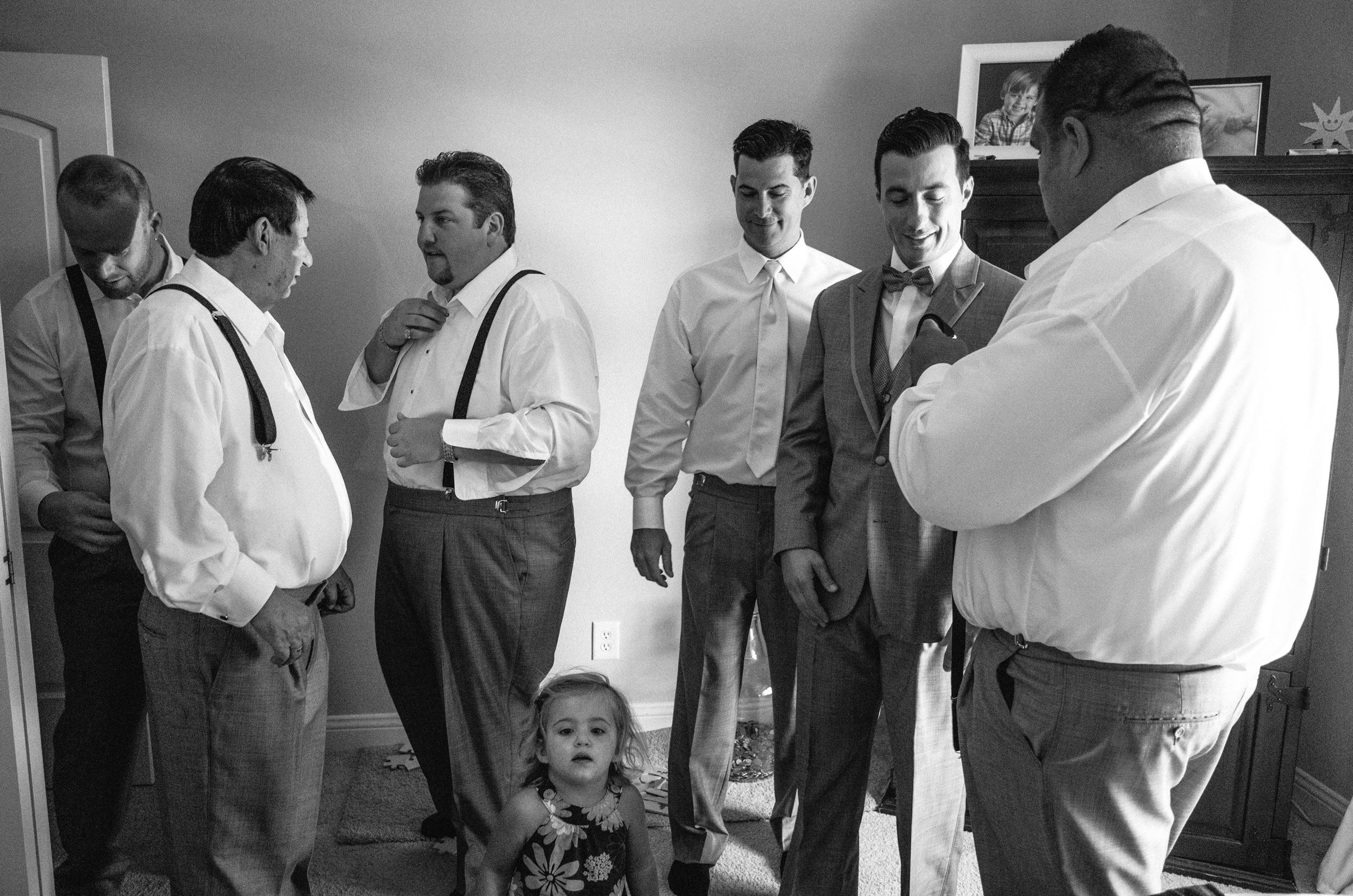 Melinda and Paul's Summer wedding at Prairie Street Brewhouse-103.jpg