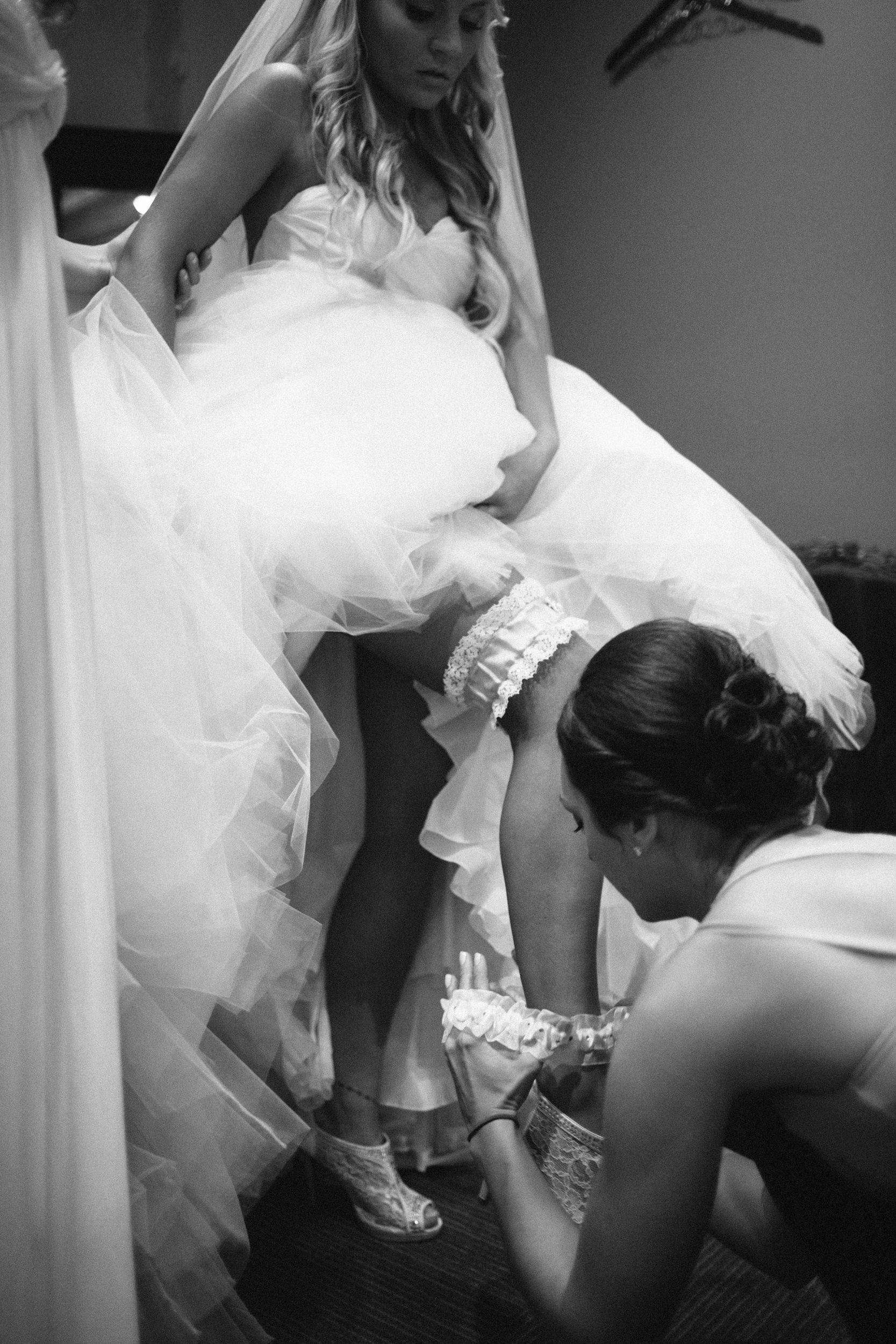 Melinda and Paul's Summer wedding at Prairie Street Brewhouse-108.jpg