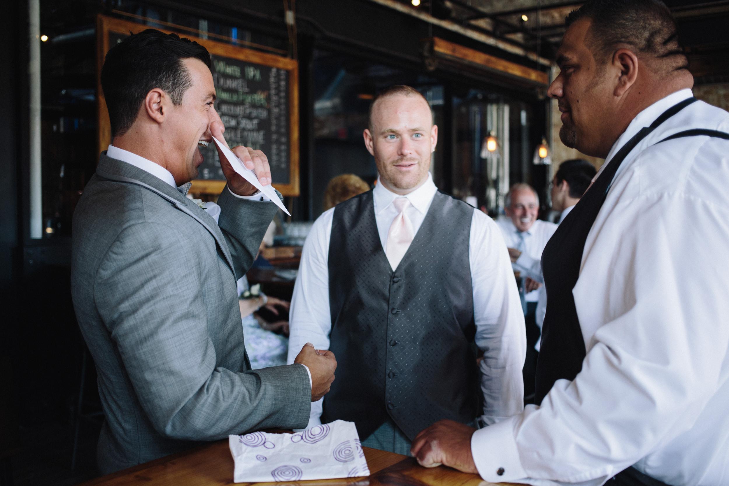 Melinda and Paul's Summer wedding at Prairie Street Brewhouse-113.jpg