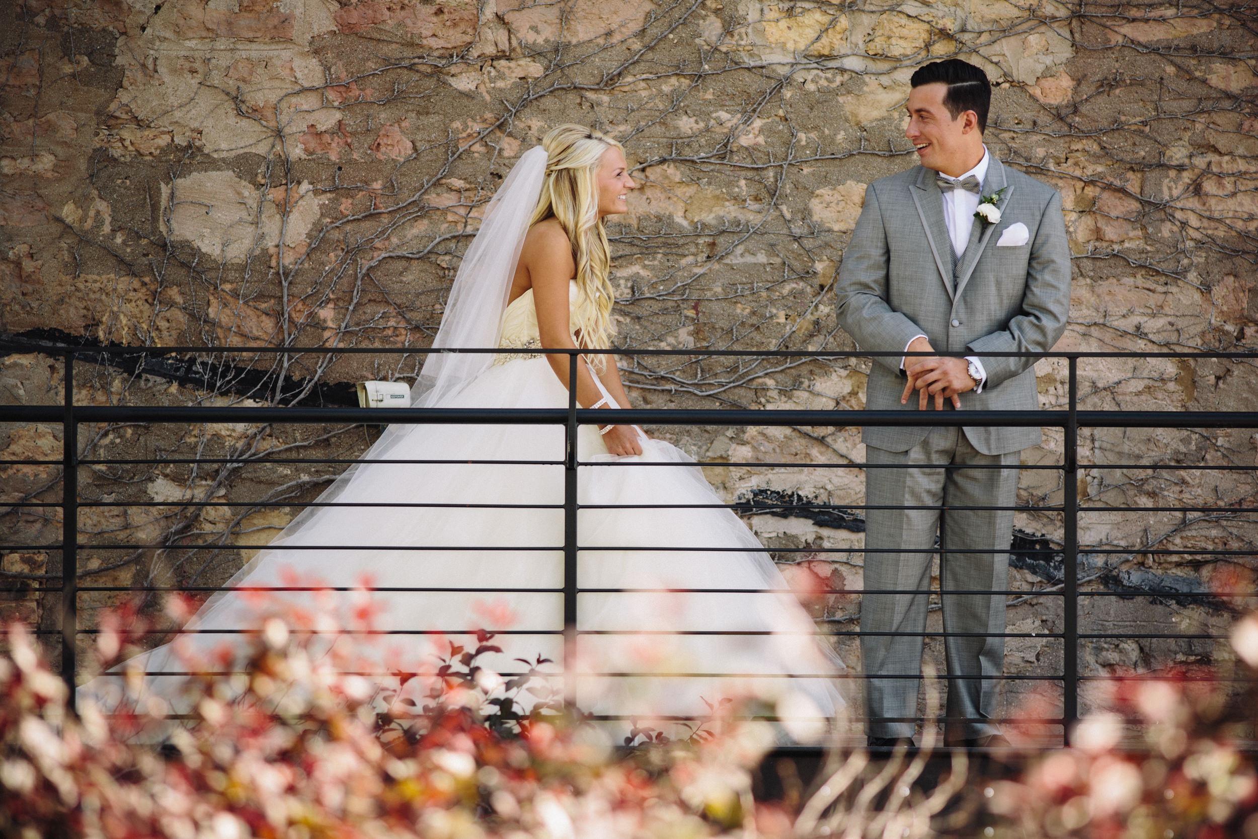 Melinda and Paul's Summer wedding at Prairie Street Brewhouse-115.jpg