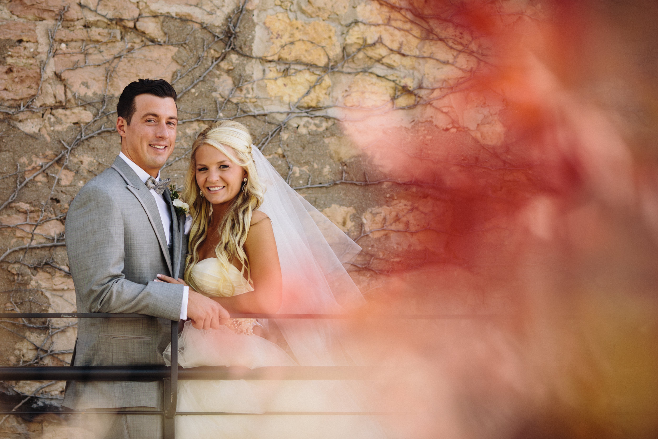 Melinda and Paul's Summer wedding at Prairie Street Brewhouse-116.jpg