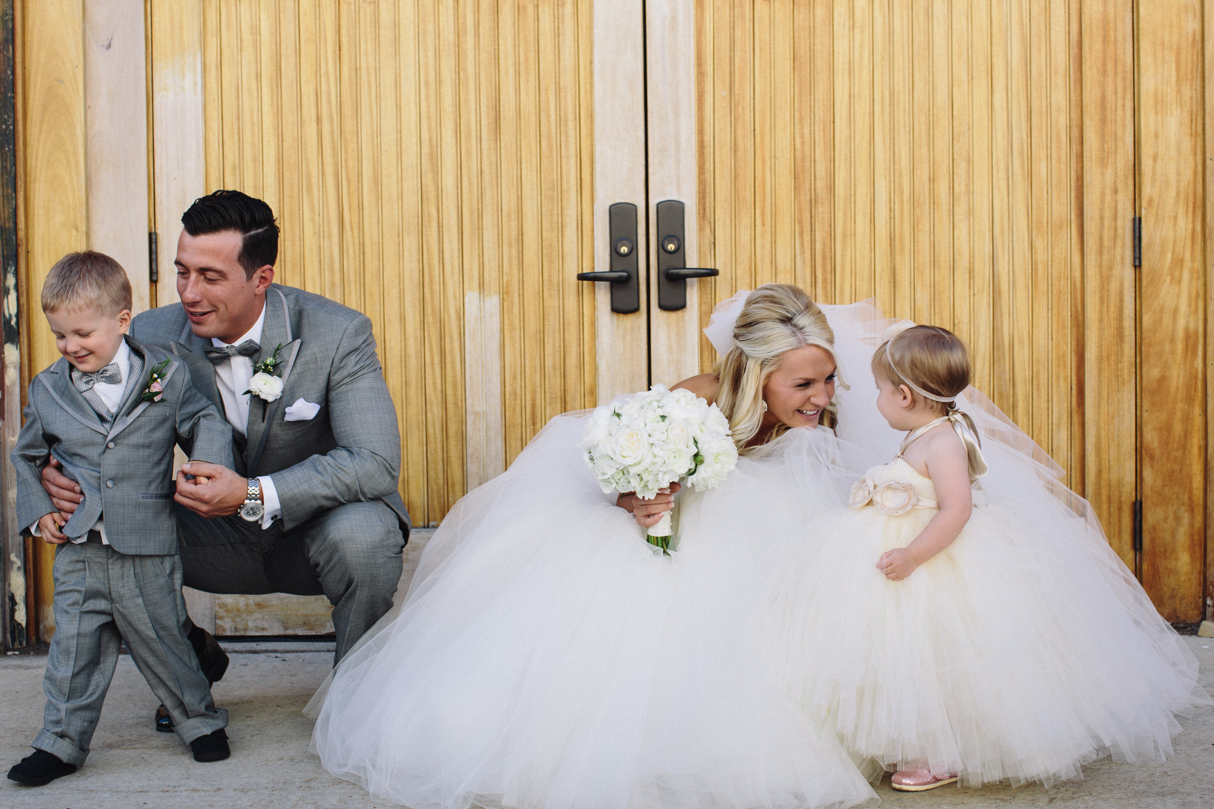 Melinda and Paul's Summer wedding at Prairie Street Brewhouse-121.jpg