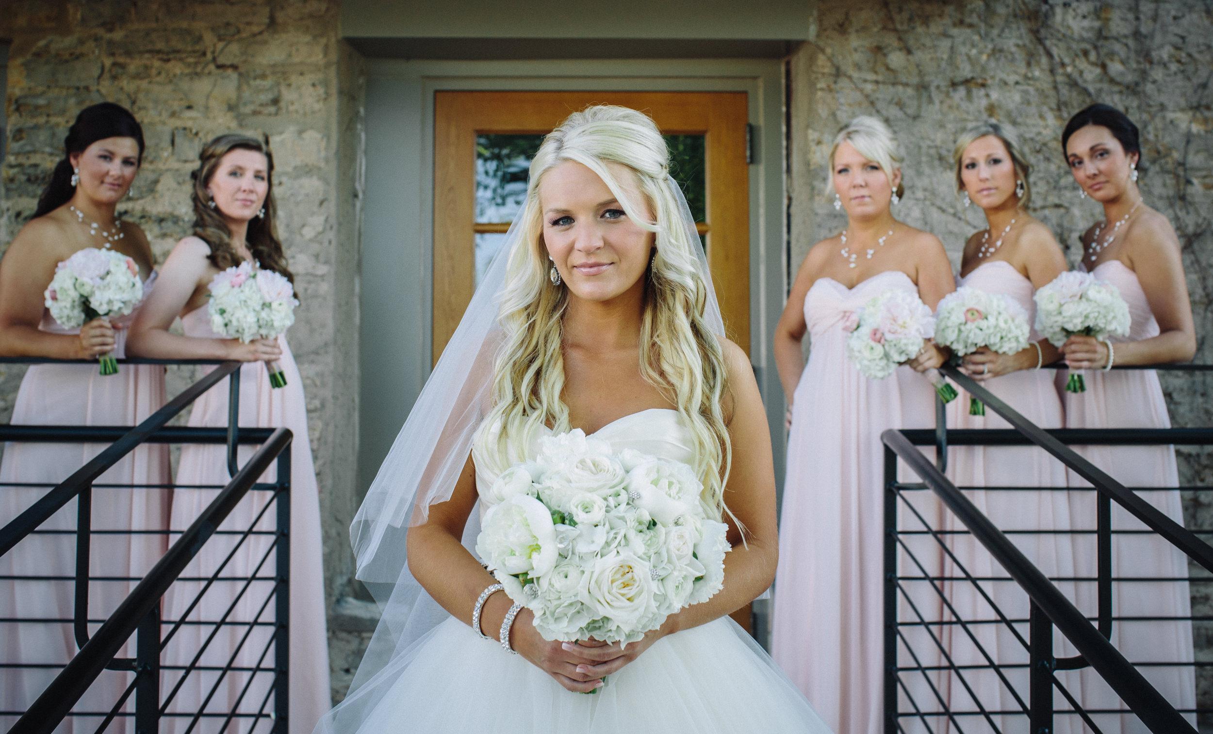 Melinda and Paul's Summer wedding at Prairie Street Brewhouse-122.jpg
