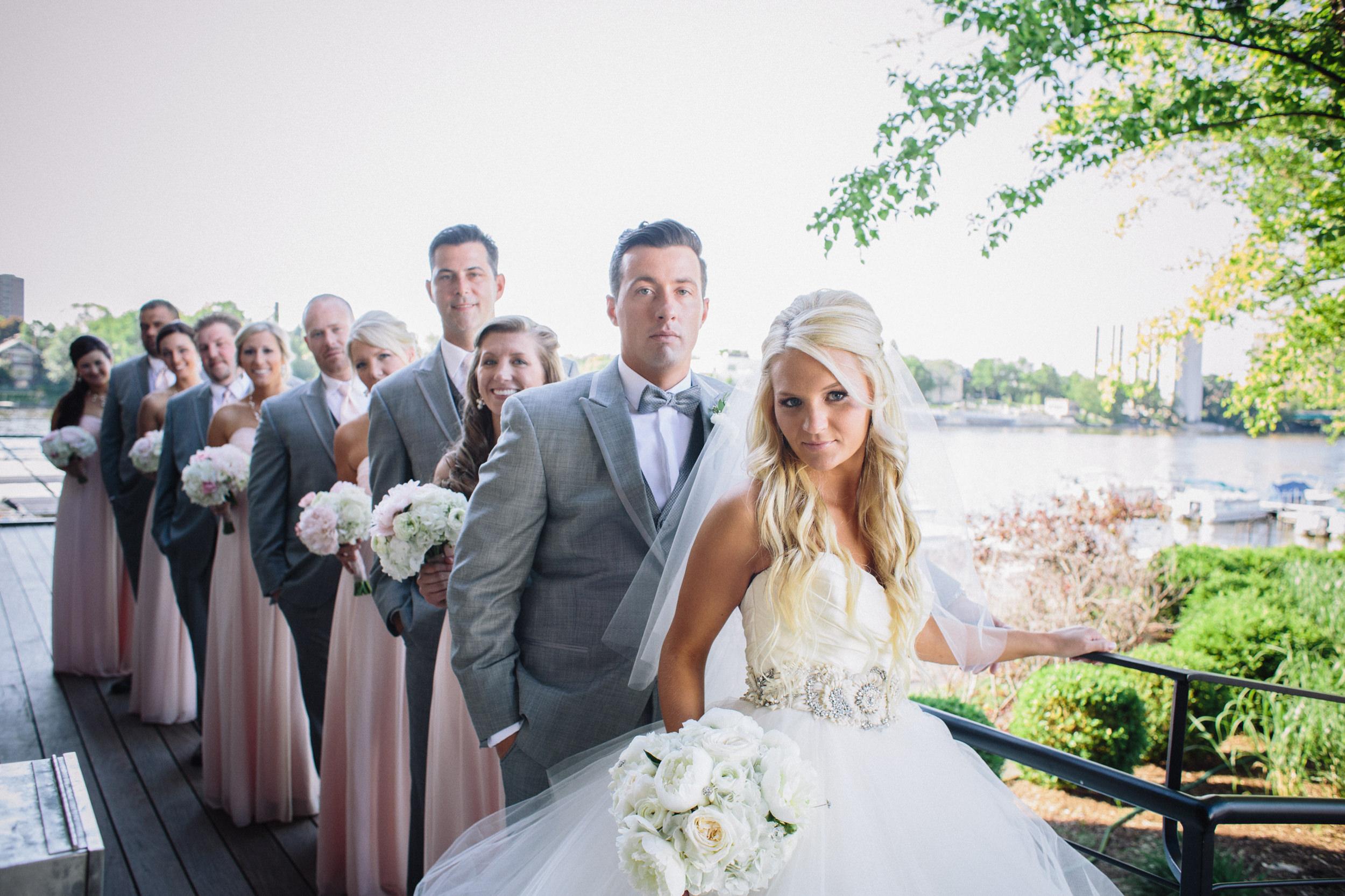 Melinda and Paul's Summer wedding at Prairie Street Brewhouse-123.jpg