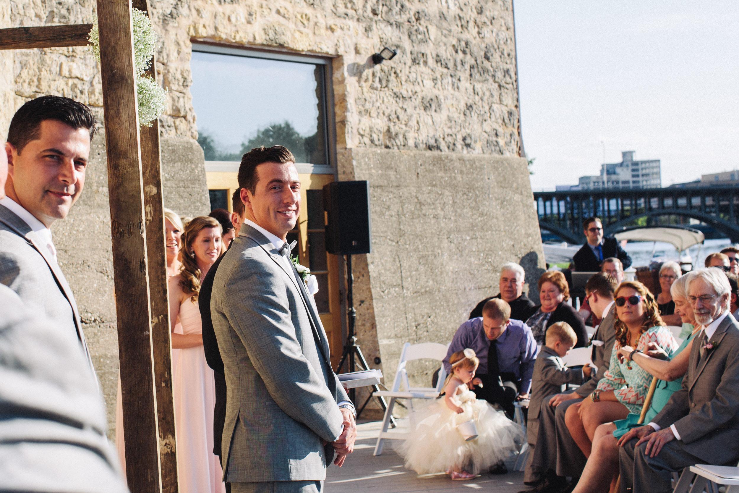 Melinda and Paul's Summer wedding at Prairie Street Brewhouse-128.jpg