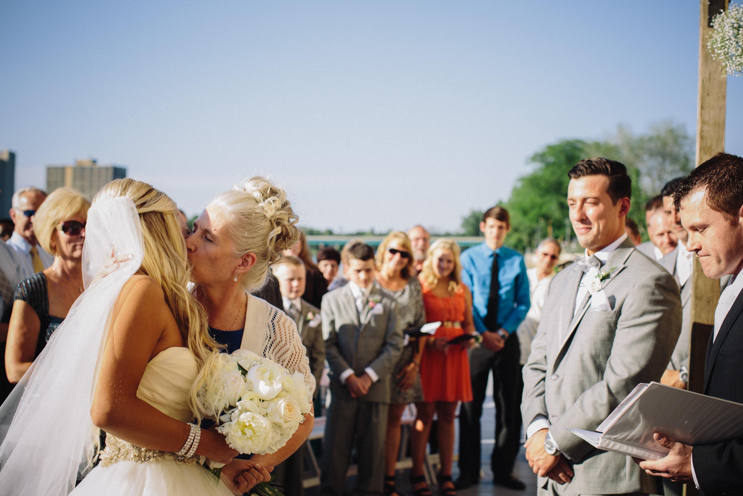 Melinda and Paul's Summer wedding at Prairie Street Brewhouse-129.jpg