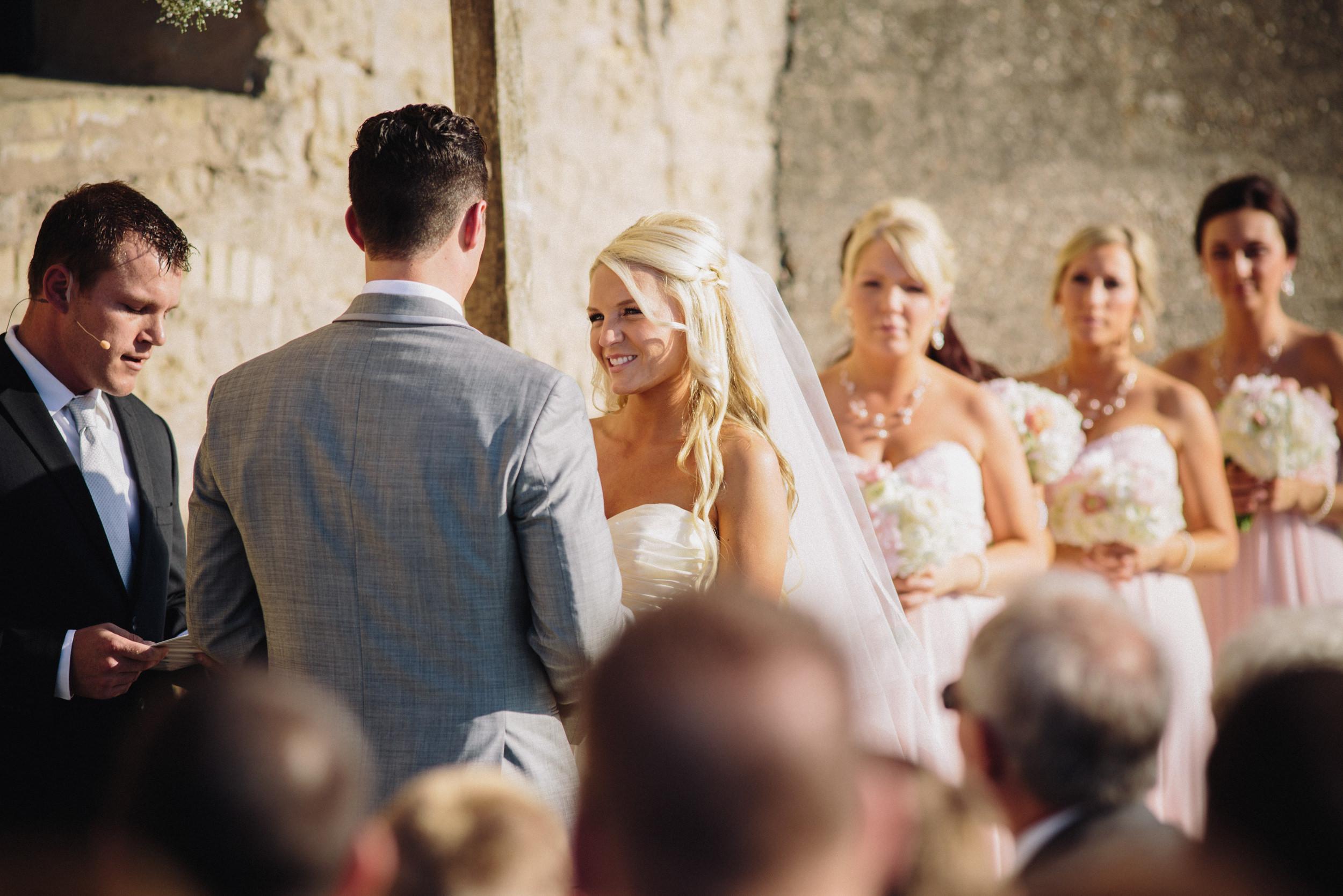 Melinda and Paul's Summer wedding at Prairie Street Brewhouse-130.jpg
