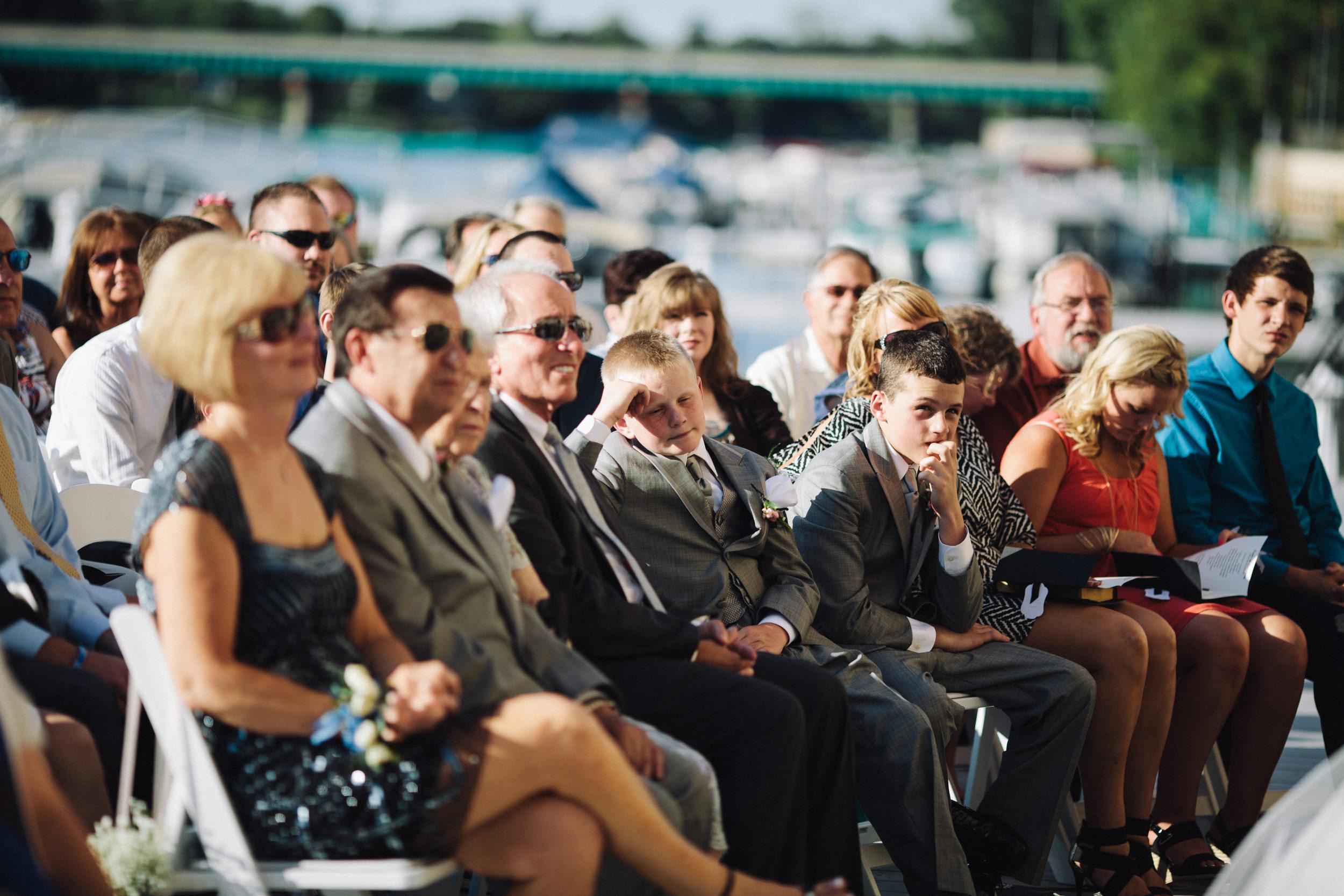 Melinda and Paul's Summer wedding at Prairie Street Brewhouse-132.jpg