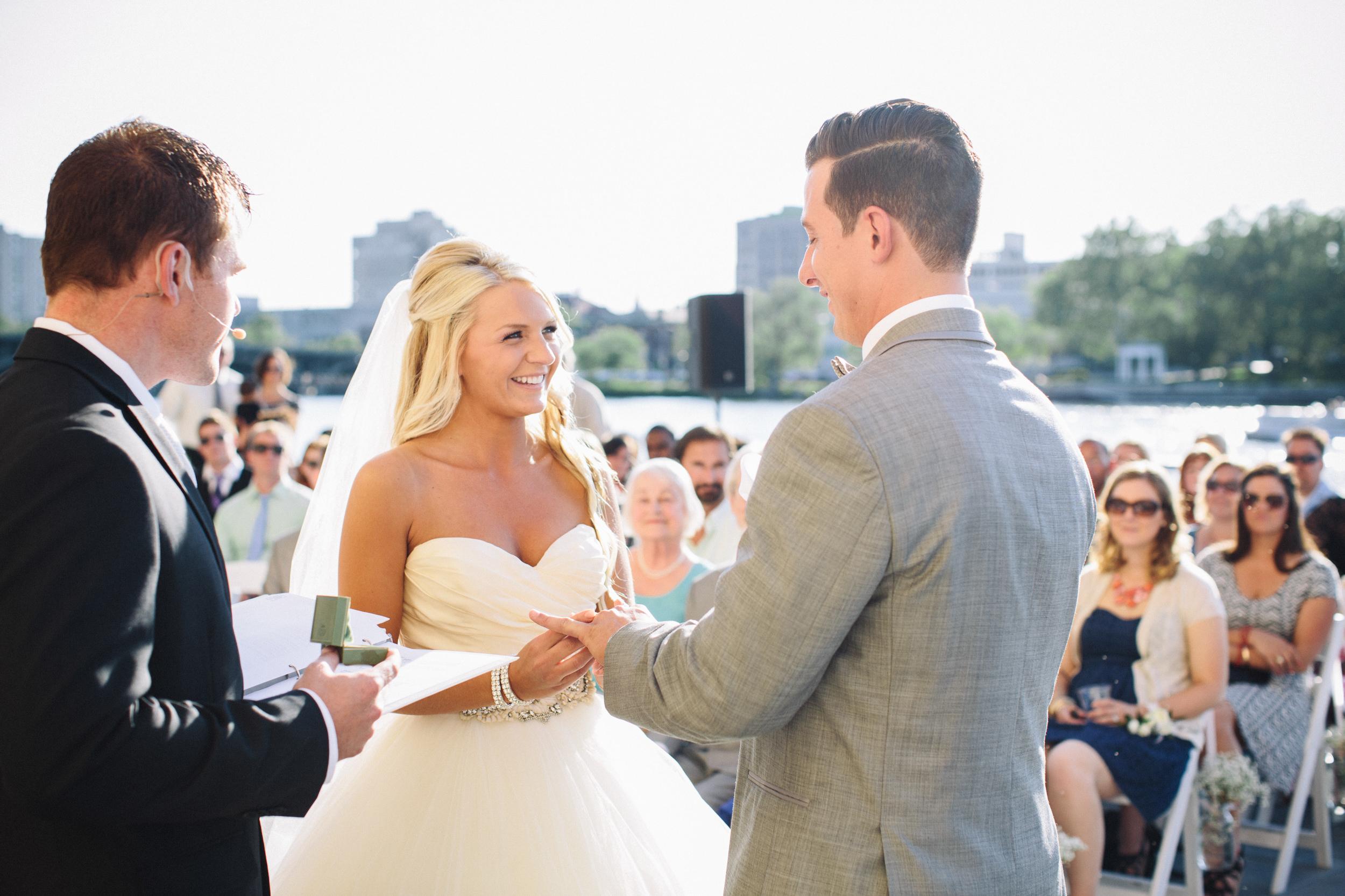 Melinda and Paul's Summer wedding at Prairie Street Brewhouse-134.jpg