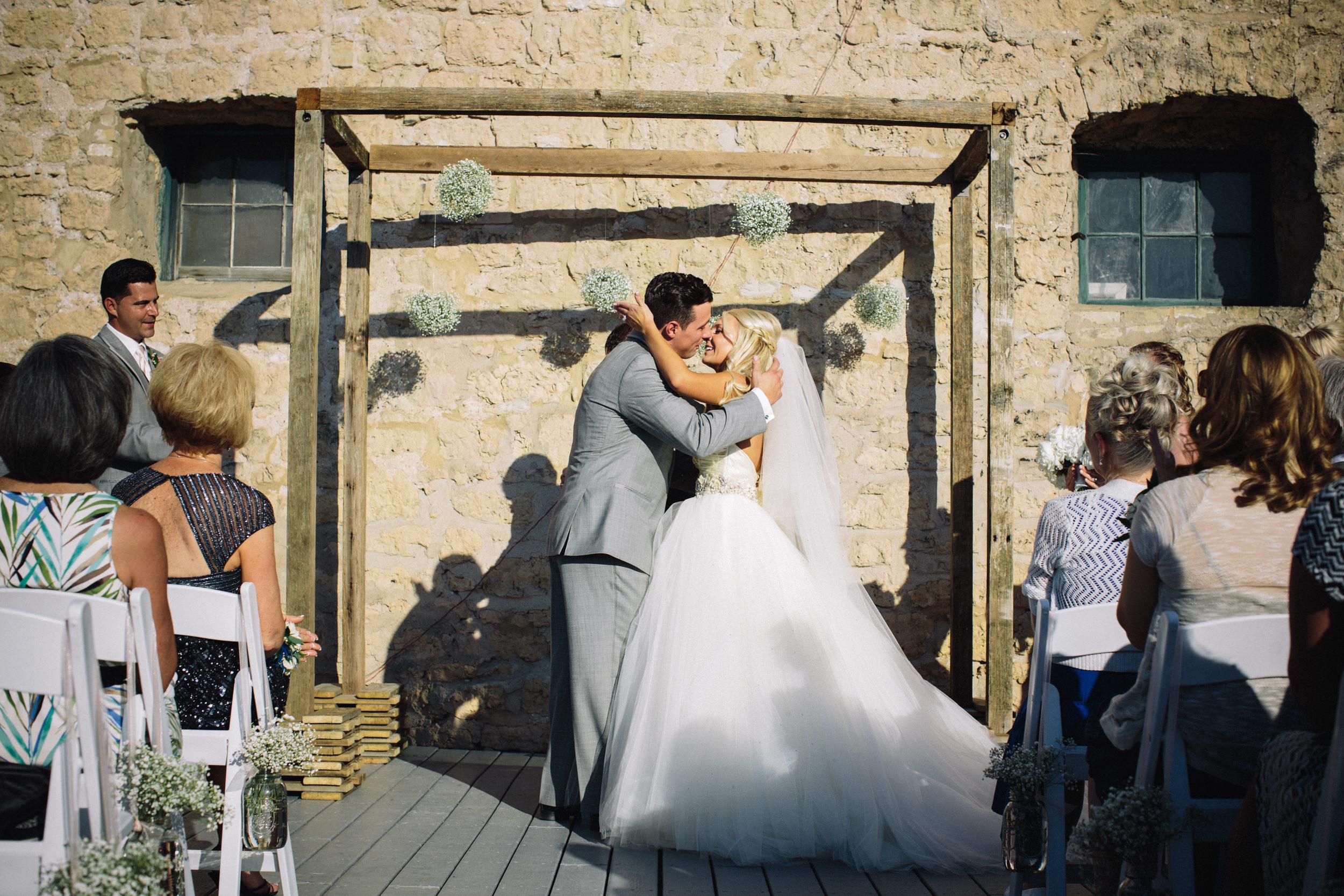 Melinda and Paul's Summer wedding at Prairie Street Brewhouse-135.jpg
