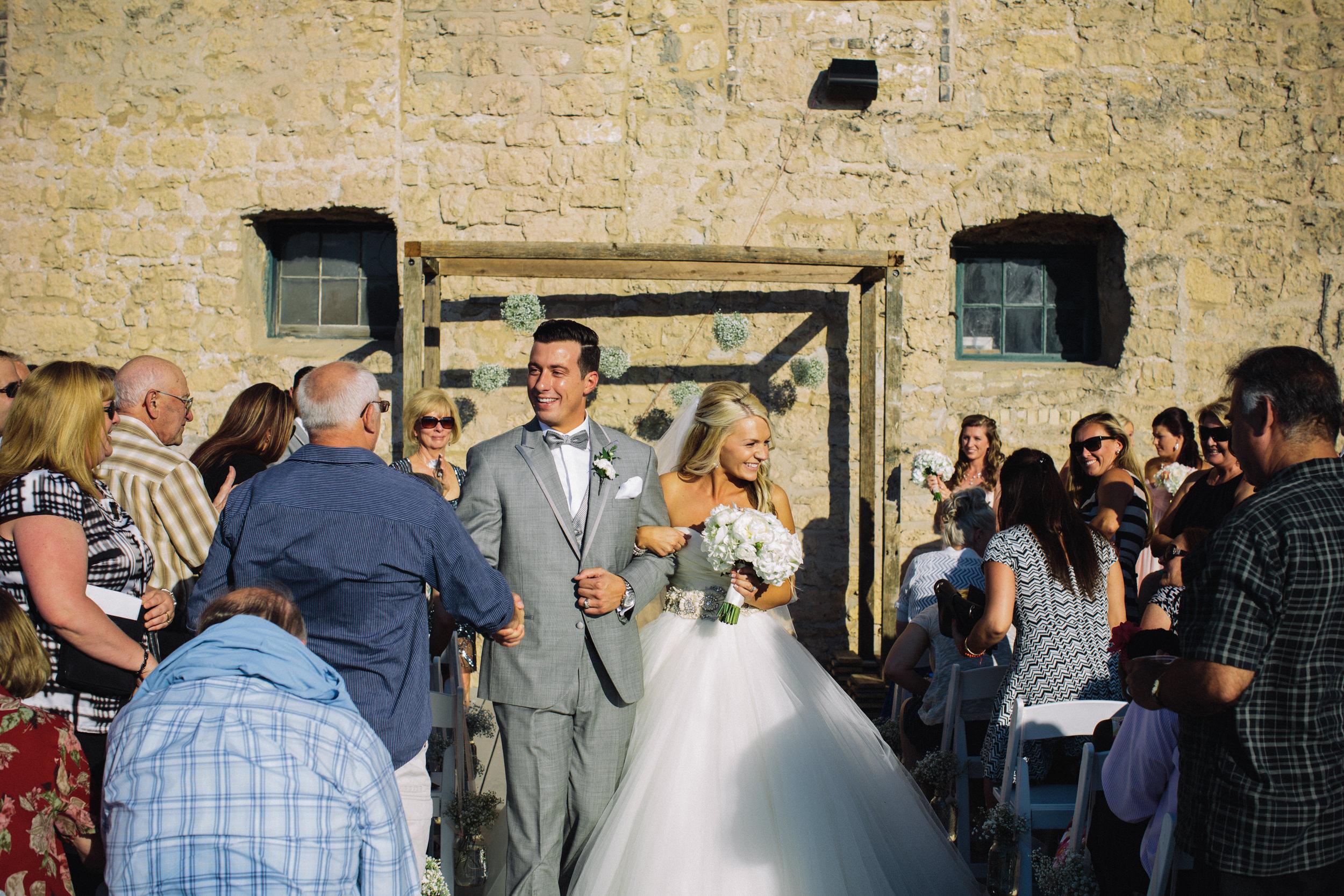 Melinda and Paul's Summer wedding at Prairie Street Brewhouse-136.jpg