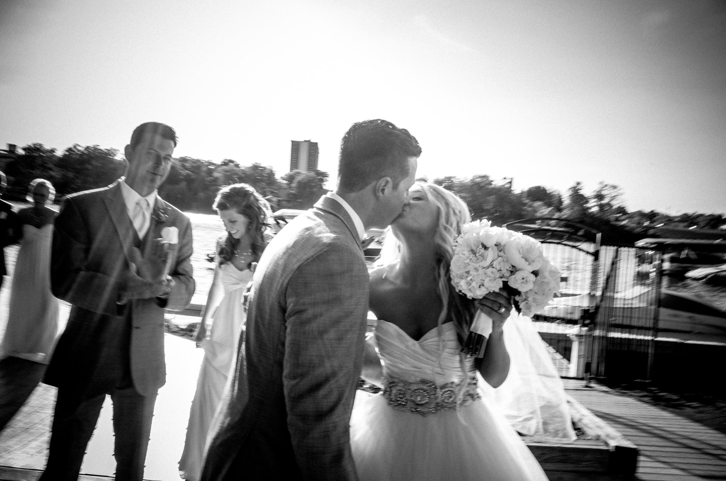 Melinda and Paul's Summer wedding at Prairie Street Brewhouse-137.jpg
